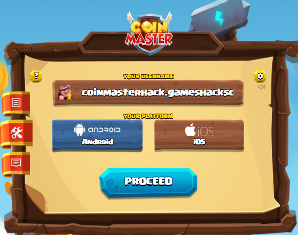 Coin Master hack, Coin Master hack online, Coin Master hack apk, Coin Master mod online, how to hack Coin Master without verification, how to hack Coin Master no survey, Coin Master cheats codes, Coin Master cheats, Coin Master Mod apk, Coin Master hack Coins and Spins, Coin Master unlimited Coins and Spins, Coin Master hack android, Coin Master cheat Coins and Spins, Coin Master tricks, Coin Master cheat unlimited Coins and Spins, Coin Master free Coins and Spins, Coin Master tips, Coin Master apk mod, Coin Master android hack, Coin Master apk cheats, mod Coin Master, hack Coin Master, cheats Coin Master, Coin Master triche, Coin Master astuce, Coin Master pirater, Coin Master jeu triche, Coin Master truc, Coin Master triche android, Coin Master tricher, Coin Master outil de triche, Coin Master gratuit Coins and Spins, Coin Master illimite Coins and Spins, Coin Master astuce android, Coin Master tricher jeu, Coin Master telecharger triche, Coin Master code de triche, Coin Master hacken, Coin Master beschummeln, Coin Master betrugen, Coin Master betrugen Coins and Spins, Coin Master unbegrenzt Coins and Spins, Coin Master Coins and Spins frei, Coin Master hacken Coins and Spins, Coin Master Coins and Spins gratuito, Coin Master mod Coins and Spins, Coin Master trucchi, Coin Master truffare, Coin Master enganar, Coin Master amaxa pros misthosi, Coin Master chakaro, Coin Master apati, Coin Master dorean Coins and Spins, Coin Master hakata, Coin Master huijata, Coin Master vapaa Coins and Spins, Coin Master gratis Coins and Spins, Coin Master hacka, Coin Master jukse, Coin Master hakke, Coin Master hakiranje, Coin Master varati, Coin Master podvadet, Coin Master kramp, Coin Master plonk listkov, Coin Master hile, Coin Master ateşe atacaklar, Coin Master osidit, Coin Master csal, Coin Master csapkod, Coin Master curang, Coin Master snyde, Coin Master klove, Coin Master האק, Coin Master 備忘, Coin Master 哈克, Coin Master entrar, Coin Master cortar
