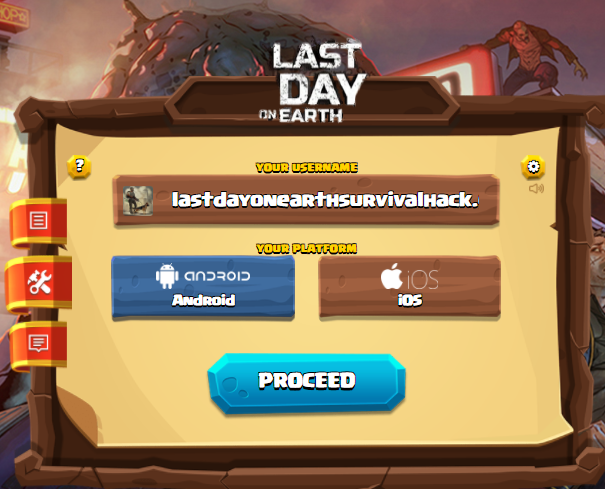 Last Day On Earth Survival hack, Last Day On Earth Survival hack online, Last Day On Earth Survival hack apk, Last Day On Earth Survival mod online, how to hack Last Day On Earth Survival without verification, how to hack Last Day On Earth Survival no survey, Last Day On Earth Survival cheats codes, Last Day On Earth Survival cheats, Last Day On Earth Survival Mod apk, Last Day On Earth Survival hack Coins, Last Day On Earth Survival unlimited Coins, Last Day On Earth Survival hack android, Last Day On Earth Survival cheat Coins, Last Day On Earth Survival tricks, Last Day On Earth Survival cheat unlimited Coins, Last Day On Earth Survival free Coins, Last Day On Earth Survival tips, Last Day On Earth Survival apk mod, Last Day On Earth Survival android hack, Last Day On Earth Survival apk cheats, mod Last Day On Earth Survival, hack Last Day On Earth Survival, cheats Last Day On Earth Survival, Last Day On Earth Survival triche, Last Day On Earth Survival astuce, Last Day On Earth Survival pirater, Last Day On Earth Survival jeu triche, Last Day On Earth Survival truc, Last Day On Earth Survival triche android, Last Day On Earth Survival tricher, Last Day On Earth Survival outil de triche, Last Day On Earth Survival gratuit Coins, Last Day On Earth Survival illimite Coins, Last Day On Earth Survival astuce android, Last Day On Earth Survival tricher jeu, Last Day On Earth Survival telecharger triche, Last Day On Earth Survival code de triche, Last Day On Earth Survival hacken, Last Day On Earth Survival beschummeln, Last Day On Earth Survival betrugen, Last Day On Earth Survival betrugen Coins, Last Day On Earth Survival unbegrenzt Coins, Last Day On Earth Survival Coins frei, Last Day On Earth Survival hacken Coins, Last Day On Earth Survival Coins gratuito, Last Day On Earth Survival mod Coins, Last Day On Earth Survival trucchi, Last Day On Earth Survival truffare, Last Day On Earth Survival enganar, Last Day On Earth Survival amaxa pros misthosi, Last Day On Ea