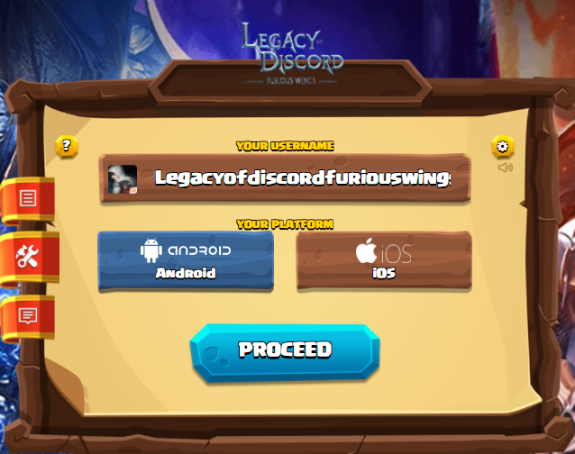 Legacy of Discord FuriousWings hack, Legacy of Discord FuriousWings hack online, Legacy of Discord FuriousWings hack apk, Legacy of Discord FuriousWings mod online, how to hack Legacy of Discord FuriousWings without verification, how to hack Legacy of Discord FuriousWings no survey, Legacy of Discord FuriousWings cheats codes, Legacy of Discord FuriousWings cheats, Legacy of Discord FuriousWings Mod apk, Legacy of Discord FuriousWings hack Diamonds and Gold, Legacy of Discord FuriousWings unlimited Diamonds and Gold, Legacy of Discord FuriousWings hack android, Legacy of Discord FuriousWings cheat Diamonds and Gold, Legacy of Discord FuriousWings tricks, Legacy of Discord FuriousWings cheat unlimited Diamonds and Gold, Legacy of Discord FuriousWings free Diamonds and Gold, Legacy of Discord FuriousWings tips, Legacy of Discord FuriousWings apk mod, Legacy of Discord FuriousWings android hack, Legacy of Discord FuriousWings apk cheats, mod Legacy of Discord FuriousWings, hack Legacy of Discord FuriousWings, cheats Legacy of Discord FuriousWings, Legacy of Discord FuriousWings triche, Legacy of Discord FuriousWings astuce, Legacy of Discord FuriousWings pirater, Legacy of Discord FuriousWings jeu triche, Legacy of Discord FuriousWings truc, Legacy of Discord FuriousWings triche android, Legacy of Discord FuriousWings tricher, Legacy of Discord FuriousWings outil de triche, Legacy of Discord FuriousWings gratuit Diamonds and Gold, Legacy of Discord FuriousWings illimite Diamonds and Gold, Legacy of Discord FuriousWings astuce android, Legacy of Discord FuriousWings tricher jeu, Legacy of Discord FuriousWings telecharger triche, Legacy of Discord FuriousWings code de triche, Legacy of Discord FuriousWings hacken, Legacy of Discord FuriousWings beschummeln, Legacy of Discord FuriousWings betrugen, Legacy of Discord FuriousWings betrugen Diamonds and Gold, Legacy of Discord FuriousWings unbegrenzt Diamonds and Gold, Legacy of Discord FuriousWings Diamonds and Gold frei, Legacy of Discord FuriousWings hacken Diamonds and Gold, Legacy of Discord FuriousWings Diamonds and Gold gratuito, Legacy of Discord FuriousWings mod Diamonds and Gold, Legacy of Discord FuriousWings trucchi, Legacy of Discord FuriousWings truffare, Legacy of Discord FuriousWings enganar, Legacy of Discord FuriousWings amaxa pros misthosi, Legacy of Discord FuriousWings chakaro, Legacy of Discord FuriousWings apati, Legacy of Discord FuriousWings dorean Diamonds and Gold, Legacy of Discord FuriousWings hakata, Legacy of Discord FuriousWings huijata, Legacy of Discord FuriousWings vapaa Diamonds and Gold, Legacy of Discord FuriousWings gratis Diamonds and Gold, Legacy of Discord FuriousWings hacka, Legacy of Discord FuriousWings jukse, Legacy of Discord FuriousWings hakke, Legacy of Discord FuriousWings hakiranje, Legacy of Discord FuriousWings varati, Legacy of Discord FuriousWings podvadet, Legacy of Discord FuriousWings kramp, Legacy of Discord FuriousWings plonk listkov, Legacy of Discord FuriousWings hile, Legacy of Discord FuriousWings ateşe atacaklar, Legacy of Discord FuriousWings osidit, Legacy of Discord FuriousWings csal, Legacy of Discord FuriousWings csapkod, Legacy of Discord FuriousWings curang, Legacy of Discord FuriousWings snyde, Legacy of Discord FuriousWings klove, Legacy of Discord FuriousWings האק, Legacy of Discord FuriousWings 備忘, Legacy of Discord FuriousWings 哈克, Legacy of Discord FuriousWings entrar, Legacy of Discord FuriousWings cortar