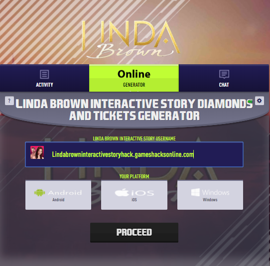 Linda Brown Interactive Story hack, Linda Brown Interactive Story hack online, Linda Brown Interactive Story hack apk, Linda Brown Interactive Story mod online, how to hack Linda Brown Interactive Story without verification, how to hack Linda Brown Interactive Story no survey, Linda Brown Interactive Story cheats codes, Linda Brown Interactive Story cheats, Linda Brown Interactive Story Mod apk, Linda Brown Interactive Story hack Diamonds and Tickets, Linda Brown Interactive Story unlimited Diamonds and Tickets, Linda Brown Interactive Story hack android, Linda Brown Interactive Story cheat Diamonds and Tickets, Linda Brown Interactive Story tricks, Linda Brown Interactive Story cheat unlimited Diamonds and Tickets, Linda Brown Interactive Story free Diamonds and Tickets, Linda Brown Interactive Story tips, Linda Brown Interactive Story apk mod, Linda Brown Interactive Story android hack, Linda Brown Interactive Story apk cheats, mod Linda Brown Interactive Story, hack Linda Brown Interactive Story, cheats Linda Brown Interactive Story, Linda Brown Interactive Story triche, Linda Brown Interactive Story astuce, Linda Brown Interactive Story pirater, Linda Brown Interactive Story jeu triche, Linda Brown Interactive Story truc, Linda Brown Interactive Story triche android, Linda Brown Interactive Story tricher, Linda Brown Interactive Story outil de triche, Linda Brown Interactive Story gratuit Diamonds and Tickets, Linda Brown Interactive Story illimite Diamonds and Tickets, Linda Brown Interactive Story astuce android, Linda Brown Interactive Story tricher jeu, Linda Brown Interactive Story telecharger triche, Linda Brown Interactive Story code de triche, Linda Brown Interactive Story hacken, Linda Brown Interactive Story beschummeln, Linda Brown Interactive Story betrugen, Linda Brown Interactive Story betrugen Diamonds and Tickets, Linda Brown Interactive Story unbegrenzt Diamonds and Tickets, Linda Brown Interactive Story Diamonds and Tickets frei, Linda Brown Interactive Story hacken Diamonds and Tickets, Linda Brown Interactive Story Diamonds and Tickets gratuito, Linda Brown Interactive Story mod Diamonds and Tickets, Linda Brown Interactive Story trucchi, Linda Brown Interactive Story truffare, Linda Brown Interactive Story enganar, Linda Brown Interactive Story amaxa pros misthosi, Linda Brown Interactive Story chakaro, Linda Brown Interactive Story apati, Linda Brown Interactive Story dorean Diamonds and Tickets, Linda Brown Interactive Story hakata, Linda Brown Interactive Story huijata, Linda Brown Interactive Story vapaa Diamonds and Tickets, Linda Brown Interactive Story gratis Diamonds and Tickets, Linda Brown Interactive Story hacka, Linda Brown Interactive Story jukse, Linda Brown Interactive Story hakke, Linda Brown Interactive Story hakiranje, Linda Brown Interactive Story varati, Linda Brown Interactive Story podvadet, Linda Brown Interactive Story kramp, Linda Brown Interactive Story plonk listkov, Linda Brown Interactive Story hile, Linda Brown Interactive Story ateşe atacaklar, Linda Brown Interactive Story osidit, Linda Brown Interactive Story csal, Linda Brown Interactive Story csapkod, Linda Brown Interactive Story curang, Linda Brown Interactive Story snyde, Linda Brown Interactive Story klove, Linda Brown Interactive Story האק, Linda Brown Interactive Story 備忘, Linda Brown Interactive Story 哈克, Linda Brown Interactive Story entrar, Linda Brown Interactive Story cortar
