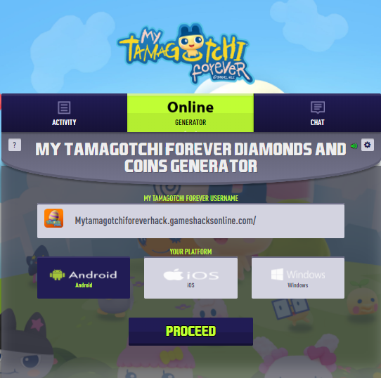 My Tamagotchi Forever hack, My Tamagotchi Forever hack online, My Tamagotchi Forever hack apk, My Tamagotchi Forever mod online, how to hack My Tamagotchi Forever without verification, how to hack My Tamagotchi Forever no survey, My Tamagotchi Forever cheats codes, My Tamagotchi Forever cheats, My Tamagotchi Forever Mod apk, My Tamagotchi Forever hack Diamonds and Coins, My Tamagotchi Forever unlimited Diamonds and Coins, My Tamagotchi Forever hack android, My Tamagotchi Forever cheat Diamonds and Coins, My Tamagotchi Forever tricks, My Tamagotchi Forever cheat unlimited Diamonds and Coins, My Tamagotchi Forever free Diamonds and Coins, My Tamagotchi Forever tips, My Tamagotchi Forever apk mod, My Tamagotchi Forever android hack, My Tamagotchi Forever apk cheats, mod My Tamagotchi Forever, hack My Tamagotchi Forever, cheats My Tamagotchi Forever, My Tamagotchi Forever triche, My Tamagotchi Forever astuce, My Tamagotchi Forever pirater, My Tamagotchi Forever jeu triche, My Tamagotchi Forever truc, My Tamagotchi Forever triche android, My Tamagotchi Forever tricher, My Tamagotchi Forever outil de triche, My Tamagotchi Forever gratuit Diamonds and Coins, My Tamagotchi Forever illimite Diamonds and Coins, My Tamagotchi Forever astuce android, My Tamagotchi Forever tricher jeu, My Tamagotchi Forever telecharger triche, My Tamagotchi Forever code de triche, My Tamagotchi Forever hacken, My Tamagotchi Forever beschummeln, My Tamagotchi Forever betrugen, My Tamagotchi Forever betrugen Diamonds and Coins, My Tamagotchi Forever unbegrenzt Diamonds and Coins, My Tamagotchi Forever Diamonds and Coins frei, My Tamagotchi Forever hacken Diamonds and Coins, My Tamagotchi Forever Diamonds and Coins gratuito, My Tamagotchi Forever mod Diamonds and Coins, My Tamagotchi Forever trucchi, My Tamagotchi Forever truffare, My Tamagotchi Forever enganar, My Tamagotchi Forever amaxa pros misthosi, My Tamagotchi Forever chakaro, My Tamagotchi Forever apati, My Tamagotchi Forever dorean Diamonds and Coins, My Tamagotchi Forever hakata, My Tamagotchi Forever huijata, My Tamagotchi Forever vapaa Diamonds and Coins, My Tamagotchi Forever gratis Diamonds and Coins, My Tamagotchi Forever hacka, My Tamagotchi Forever jukse, My Tamagotchi Forever hakke, My Tamagotchi Forever hakiranje, My Tamagotchi Forever varati, My Tamagotchi Forever podvadet, My Tamagotchi Forever kramp, My Tamagotchi Forever plonk listkov, My Tamagotchi Forever hile, My Tamagotchi Forever ateşe atacaklar, My Tamagotchi Forever osidit, My Tamagotchi Forever csal, My Tamagotchi Forever csapkod, My Tamagotchi Forever curang, My Tamagotchi Forever snyde, My Tamagotchi Forever klove, My Tamagotchi Forever האק, My Tamagotchi Forever 備忘, My Tamagotchi Forever 哈克, My Tamagotchi Forever entrar, My Tamagotchi Forever cortar