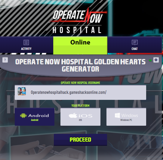 Operate Now Hospital hack, Operate Now Hospital hack online, Operate Now Hospital hack apk, Operate Now Hospital mod online, how to hack Operate Now Hospital without verification, how to hack Operate Now Hospital no survey, Operate Now Hospital cheats codes, Operate Now Hospital cheats, Operate Now Hospital Mod apk, Operate Now Hospital hack Golden Hearts, Operate Now Hospital unlimited Golden Hearts, Operate Now Hospital hack android, Operate Now Hospital cheat Golden Hearts, Operate Now Hospital tricks, Operate Now Hospital cheat unlimited Golden Hearts, Operate Now Hospital free Golden Hearts, Operate Now Hospital tips, Operate Now Hospital apk mod, Operate Now Hospital android hack, Operate Now Hospital apk cheats, mod Operate Now Hospital, hack Operate Now Hospital, cheats Operate Now Hospital, Operate Now Hospital triche, Operate Now Hospital astuce, Operate Now Hospital pirater, Operate Now Hospital jeu triche, Operate Now Hospital truc, Operate Now Hospital triche android, Operate Now Hospital tricher, Operate Now Hospital outil de triche, Operate Now Hospital gratuit Golden Hearts, Operate Now Hospital illimite Golden Hearts, Operate Now Hospital astuce android, Operate Now Hospital tricher jeu, Operate Now Hospital telecharger triche, Operate Now Hospital code de triche, Operate Now Hospital hacken, Operate Now Hospital beschummeln, Operate Now Hospital betrugen, Operate Now Hospital betrugen Golden Hearts, Operate Now Hospital unbegrenzt Golden Hearts, Operate Now Hospital Golden Hearts frei, Operate Now Hospital hacken Golden Hearts, Operate Now Hospital Golden Hearts gratuito, Operate Now Hospital mod Golden Hearts, Operate Now Hospital trucchi, Operate Now Hospital truffare, Operate Now Hospital enganar, Operate Now Hospital amaxa pros misthosi, Operate Now Hospital chakaro, Operate Now Hospital apati, Operate Now Hospital dorean Golden Hearts, Operate Now Hospital hakata, Operate Now Hospital huijata, Operate Now Hospital vapaa Golden Hearts, Operate Now Hospital gratis Golden Hearts, Operate Now Hospital hacka, Operate Now Hospital jukse, Operate Now Hospital hakke, Operate Now Hospital hakiranje, Operate Now Hospital varati, Operate Now Hospital podvadet, Operate Now Hospital kramp, Operate Now Hospital plonk listkov, Operate Now Hospital hile, Operate Now Hospital ateşe atacaklar, Operate Now Hospital osidit, Operate Now Hospital csal, Operate Now Hospital csapkod, Operate Now Hospital curang, Operate Now Hospital snyde, Operate Now Hospital klove, Operate Now Hospital האק, Operate Now Hospital 備忘, Operate Now Hospital 哈克, Operate Now Hospital entrar, Operate Now Hospital cortar