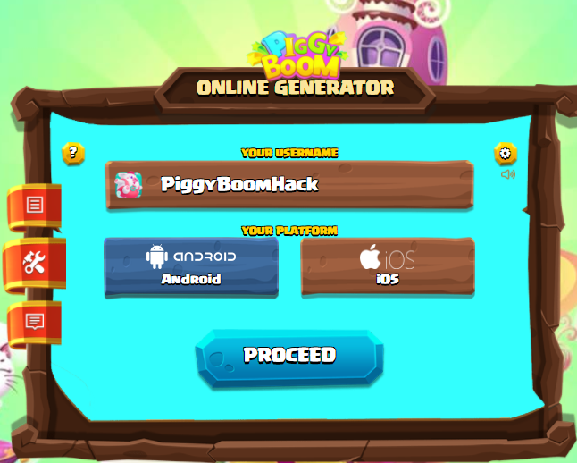 Piggy Boom hack, Piggy Boom hack online, Piggy Boom hack apk, Piggy Boom mod online, how to hack Piggy Boom without verification, how to hack Piggy Boom no survey, Piggy Boom cheats codes, Piggy Boom cheats, Piggy Boom Mod apk, Piggy Boom hack Gems and Gold, Piggy Boom unlimited Gems and Gold, Piggy Boom hack android, Piggy Boom cheat Gems and Gold, Piggy Boom tricks, Piggy Boom cheat unlimited Gems and Gold, Piggy Boom free Gems and Gold, Piggy Boom tips, Piggy Boom apk mod, Piggy Boom android hack, Piggy Boom apk cheats, mod Piggy Boom, hack Piggy Boom, cheats Piggy Boom, Piggy Boom triche, Piggy Boom astuce, Piggy Boom pirater, Piggy Boom jeu triche, Piggy Boom truc, Piggy Boom triche android, Piggy Boom tricher, Piggy Boom outil de triche, Piggy Boom gratuit Gems and Gold, Piggy Boom illimite Gems and Gold, Piggy Boom astuce android, Piggy Boom tricher jeu, Piggy Boom telecharger triche, Piggy Boom code de triche, Piggy Boom hacken, Piggy Boom beschummeln, Piggy Boom betrugen, Piggy Boom betrugen Gems and Gold, Piggy Boom unbegrenzt Gems and Gold, Piggy Boom Gems and Gold frei, Piggy Boom hacken Gems and Gold, Piggy Boom Gems and Gold gratuito, Piggy Boom mod Gems and Gold, Piggy Boom trucchi, Piggy Boom truffare, Piggy Boom enganar, Piggy Boom amaxa pros misthosi, Piggy Boom chakaro, Piggy Boom apati, Piggy Boom dorean Gems and Gold, Piggy Boom hakata, Piggy Boom huijata, Piggy Boom vapaa Gems and Gold, Piggy Boom gratis Gems and Gold, Piggy Boom hacka, Piggy Boom jukse, Piggy Boom hakke, Piggy Boom hakiranje, Piggy Boom varati, Piggy Boom podvadet, Piggy Boom kramp, Piggy Boom plonk listkov, Piggy Boom hile, Piggy Boom ateşe atacaklar, Piggy Boom osidit, Piggy Boom csal, Piggy Boom csapkod, Piggy Boom curang, Piggy Boom snyde, Piggy Boom klove, Piggy Boom האק, Piggy Boom 備忘, Piggy Boom 哈克, Piggy Boom entrar, Piggy Boom cortar