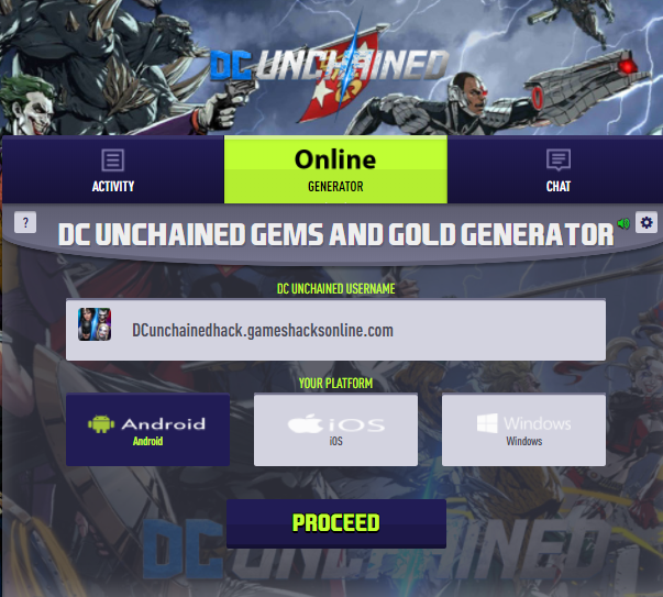 DC Unchained hack, DC Unchained hack online, DC Unchained hack apk, DC Unchained mod online, how to hack DC Unchained without verification, how to hack DC Unchained no survey, DC Unchained cheats codes, DC Unchained cheats, DC Unchained Mod apk, DC Unchained hack Gems and Gold, DC Unchained unlimited Gems and Gold, DC Unchained hack android, DC Unchained cheat Gems and Gold, DC Unchained tricks, DC Unchained cheat unlimited Gems and Gold, DC Unchained free Gems and Gold, DC Unchained tips, DC Unchained apk mod, DC Unchained android hack, DC Unchained apk cheats, mod DC Unchained, hack DC Unchained, cheats DC Unchained, DC Unchained triche, DC Unchained astuce, DC Unchained pirater, DC Unchained jeu triche, DC Unchained truc, DC Unchained triche android, DC Unchained tricher, DC Unchained outil de triche, DC Unchained gratuit Gems and Gold, DC Unchained illimite Gems and Gold, DC Unchained astuce android, DC Unchained tricher jeu, DC Unchained telecharger triche, DC Unchained code de triche, DC Unchained hacken, DC Unchained beschummeln, DC Unchained betrugen, DC Unchained betrugen Gems and Gold, DC Unchained unbegrenzt Gems and Gold, DC Unchained Gems and Gold frei, DC Unchained hacken Gems and Gold, DC Unchained Gems and Gold gratuito, DC Unchained mod Gems and Gold, DC Unchained trucchi, DC Unchained truffare, DC Unchained enganar, DC Unchained amaxa pros misthosi, DC Unchained chakaro, DC Unchained apati, DC Unchained dorean Gems and Gold, DC Unchained hakata, DC Unchained huijata, DC Unchained vapaa Gems and Gold, DC Unchained gratis Gems and Gold, DC Unchained hacka, DC Unchained jukse, DC Unchained hakke, DC Unchained hakiranje, DC Unchained varati, DC Unchained podvadet, DC Unchained kramp, DC Unchained plonk listkov, DC Unchained hile, DC Unchained ateşe atacaklar, DC Unchained osidit, DC Unchained csal, DC Unchained csapkod, DC Unchained curang, DC Unchained snyde, DC Unchained klove, DC Unchained האק, DC Unchained 備忘, DC Unchained 哈克, DC Unchained entrar, DC Unchained cortar