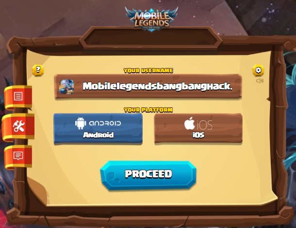 Mobile Legends Bang Bang hack, Mobile Legends Bang Bang hack online, Mobile Legends Bang Bang hack apk, Mobile Legends Bang Bang mod online, how to hack Mobile Legends Bang Bang without verification, how to hack Mobile Legends Bang Bang no survey, Mobile Legends Bang Bang cheats codes, Mobile Legends Bang Bang cheats, Mobile Legends Bang Bang Mod apk, Mobile Legends Bang Bang hack Diamonds and Tickets, Mobile Legends Bang Bang unlimited Diamonds and Tickets, Mobile Legends Bang Bang hack android, Mobile Legends Bang Bang cheat Diamonds and Tickets, Mobile Legends Bang Bang tricks, Mobile Legends Bang Bang cheat unlimited Diamonds and Tickets, Mobile Legends Bang Bang free Diamonds and Tickets, Mobile Legends Bang Bang tips, Mobile Legends Bang Bang apk mod, Mobile Legends Bang Bang android hack, Mobile Legends Bang Bang apk cheats, mod Mobile Legends Bang Bang, hack Mobile Legends Bang Bang, cheats Mobile Legends Bang Bang, Mobile Legends Bang Bang triche, Mobile Legends Bang Bang astuce, Mobile Legends Bang Bang pirater, Mobile Legends Bang Bang jeu triche, Mobile Legends Bang Bang truc, Mobile Legends Bang Bang triche android, Mobile Legends Bang Bang tricher, Mobile Legends Bang Bang outil de triche, Mobile Legends Bang Bang gratuit Diamonds and Tickets, Mobile Legends Bang Bang illimite Diamonds and Tickets, Mobile Legends Bang Bang astuce android, Mobile Legends Bang Bang tricher jeu, Mobile Legends Bang Bang telecharger triche, Mobile Legends Bang Bang code de triche, Mobile Legends Bang Bang hacken, Mobile Legends Bang Bang beschummeln, Mobile Legends Bang Bang betrugen, Mobile Legends Bang Bang betrugen Diamonds and Tickets, Mobile Legends Bang Bang unbegrenzt Diamonds and Tickets, Mobile Legends Bang Bang Diamonds and Tickets frei, Mobile Legends Bang Bang hacken Diamonds and Tickets, Mobile Legends Bang Bang Diamonds and Tickets gratuito, Mobile Legends Bang Bang mod Diamonds and Tickets, Mobile Legends Bang Bang trucchi, Mobile Legends Bang Bang truffare, Mobile Legends Bang Bang enganar, Mobile Legends Bang Bang amaxa pros misthosi, Mobile Legends Bang Bang chakaro, Mobile Legends Bang Bang apati, Mobile Legends Bang Bang dorean Diamonds and Tickets, Mobile Legends Bang Bang hakata, Mobile Legends Bang Bang huijata, Mobile Legends Bang Bang vapaa Diamonds and Tickets, Mobile Legends Bang Bang gratis Diamonds and Tickets, Mobile Legends Bang Bang hacka, Mobile Legends Bang Bang jukse, Mobile Legends Bang Bang hakke, Mobile Legends Bang Bang hakiranje, Mobile Legends Bang Bang varati, Mobile Legends Bang Bang podvadet, Mobile Legends Bang Bang kramp, Mobile Legends Bang Bang plonk listkov, Mobile Legends Bang Bang hile, Mobile Legends Bang Bang ateşe atacaklar, Mobile Legends Bang Bang osidit, Mobile Legends Bang Bang csal, Mobile Legends Bang Bang csapkod, Mobile Legends Bang Bang curang, Mobile Legends Bang Bang snyde, Mobile Legends Bang Bang klove, Mobile Legends Bang Bang האק, Mobile Legends Bang Bang 備忘, Mobile Legends Bang Bang 哈克, Mobile Legends Bang Bang entrar, Mobile Legends Bang Bang cortar