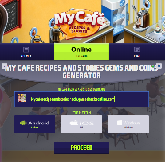 My Cafe Recipes and Stories hack, My Cafe Recipes and Stories hack online, My Cafe Recipes and Stories hack apk, My Cafe Recipes and Stories mod online, how to hack My Cafe Recipes and Stories without verification, how to hack My Cafe Recipes and Stories no survey, My Cafe Recipes and Stories cheats codes, My Cafe Recipes and Stories cheats, My Cafe Recipes and Stories Mod apk, My Cafe Recipes and Stories hack Gems and Coins, My Cafe Recipes and Stories unlimited Gems and Coins, My Cafe Recipes and Stories hack android, My Cafe Recipes and Stories cheat Gems and Coins, My Cafe Recipes and Stories tricks, My Cafe Recipes and Stories cheat unlimited Gems and Coins, My Cafe Recipes and Stories free Gems and Coins, My Cafe Recipes and Stories tips, My Cafe Recipes and Stories apk mod, My Cafe Recipes and Stories android hack, My Cafe Recipes and Stories apk cheats, mod My Cafe Recipes and Stories, hack My Cafe Recipes and Stories, cheats My Cafe Recipes and Stories, My Cafe Recipes and Stories triche, My Cafe Recipes and Stories astuce, My Cafe Recipes and Stories pirater, My Cafe Recipes and Stories jeu triche, My Cafe Recipes and Stories truc, My Cafe Recipes and Stories triche android, My Cafe Recipes and Stories tricher, My Cafe Recipes and Stories outil de triche, My Cafe Recipes and Stories gratuit Gems and Coins, My Cafe Recipes and Stories illimite Gems and Coins, My Cafe Recipes and Stories astuce android, My Cafe Recipes and Stories tricher jeu, My Cafe Recipes and Stories telecharger triche, My Cafe Recipes and Stories code de triche, My Cafe Recipes and Stories hacken, My Cafe Recipes and Stories beschummeln, My Cafe Recipes and Stories betrugen, My Cafe Recipes and Stories betrugen Gems and Coins, My Cafe Recipes and Stories unbegrenzt Gems and Coins, My Cafe Recipes and Stories Gems and Coins frei, My Cafe Recipes and Stories hacken Gems and Coins, My Cafe Recipes and Stories Gems and Coins gratuito, My Cafe Recipes and Stories mod Gems and Coins, My Cafe 