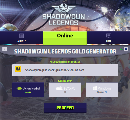 Shadowgun Legends hack, Shadowgun Legends hack online, Shadowgun Legends hack apk, Shadowgun Legends mod online, how to hack Shadowgun Legends without verification, how to hack Shadowgun Legends no survey, Shadowgun Legends cheats codes, Shadowgun Legends cheats, Shadowgun Legends Mod apk, Shadowgun Legends hack Gold, Shadowgun Legends unlimited Gold, Shadowgun Legends hack android, Shadowgun Legends cheat Gold, Shadowgun Legends tricks, Shadowgun Legends cheat unlimited Gold, Shadowgun Legends free Gold, Shadowgun Legends tips, Shadowgun Legends apk mod, Shadowgun Legends android hack, Shadowgun Legends apk cheats, mod Shadowgun Legends, hack Shadowgun Legends, cheats Shadowgun Legends, Shadowgun Legends triche, Shadowgun Legends astuce, Shadowgun Legends pirater, Shadowgun Legends jeu triche, Shadowgun Legends truc, Shadowgun Legends triche android, Shadowgun Legends tricher, Shadowgun Legends outil de triche, Shadowgun Legends gratuit Gold, Shadowgun Legends illimite Gold, Shadowgun Legends astuce android, Shadowgun Legends tricher jeu, Shadowgun Legends telecharger triche, Shadowgun Legends code de triche, Shadowgun Legends hacken, Shadowgun Legends beschummeln, Shadowgun Legends betrugen, Shadowgun Legends betrugen Gold, Shadowgun Legends unbegrenzt Gold, Shadowgun Legends Gold frei, Shadowgun Legends hacken Gold, Shadowgun Legends Gold gratuito, Shadowgun Legends mod Gold, Shadowgun Legends trucchi, Shadowgun Legends truffare, Shadowgun Legends enganar, Shadowgun Legends amaxa pros misthosi, Shadowgun Legends chakaro, Shadowgun Legends apati, Shadowgun Legends dorean Gold, Shadowgun Legends hakata, Shadowgun Legends huijata, Shadowgun Legends vapaa Gold, Shadowgun Legends gratis Gold, Shadowgun Legends hacka, Shadowgun Legends jukse, Shadowgun Legends hakke, Shadowgun Legends hakiranje, Shadowgun Legends varati, Shadowgun Legends podvadet, Shadowgun Legends kramp, Shadowgun Legends plonk listkov, Shadowgun Legends hile, Shadowgun Legends ateşe atacaklar, Shadowgun Legends osidit, Shadowgun Legends csal, Shadowgun Legends csapkod, Shadowgun Legends curang, Shadowgun Legends snyde, Shadowgun Legends klove, Shadowgun Legends האק, Shadowgun Legends 備忘, Shadowgun Legends 哈克, Shadowgun Legends entrar, Shadowgun Legends cortar