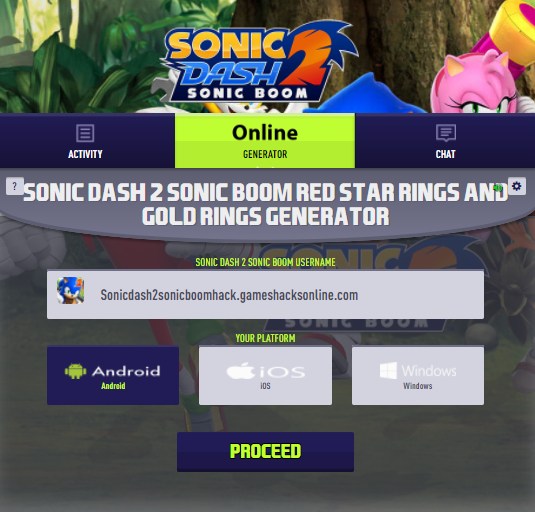 Sonic Dash 2 Sonic Boom hack, Sonic Dash 2 Sonic Boom hack online, Sonic Dash 2 Sonic Boom hack apk, Sonic Dash 2 Sonic Boom mod online, how to hack Sonic Dash 2 Sonic Boom without verification, how to hack Sonic Dash 2 Sonic Boom no survey, Sonic Dash 2 Sonic Boom cheats codes, Sonic Dash 2 Sonic Boom cheats, Sonic Dash 2 Sonic Boom Mod apk, Sonic Dash 2 Sonic Boom hack Red Star Rings and Gold Rings, Sonic Dash 2 Sonic Boom unlimited Red Star Rings and Gold Rings, Sonic Dash 2 Sonic Boom hack android, Sonic Dash 2 Sonic Boom cheat Red Star Rings and Gold Rings, Sonic Dash 2 Sonic Boom tricks, Sonic Dash 2 Sonic Boom cheat unlimited Red Star Rings and Gold Rings, Sonic Dash 2 Sonic Boom free Red Star Rings and Gold Rings, Sonic Dash 2 Sonic Boom tips, Sonic Dash 2 Sonic Boom apk mod, Sonic Dash 2 Sonic Boom android hack, Sonic Dash 2 Sonic Boom apk cheats, mod Sonic Dash 2 Sonic Boom, hack Sonic Dash 2 Sonic Boom, cheats Sonic Dash 2 Sonic Boom, Sonic Dash 2 Sonic Boom triche, Sonic Dash 2 Sonic Boom astuce, Sonic Dash 2 Sonic Boom pirater, Sonic Dash 2 Sonic Boom jeu triche, Sonic Dash 2 Sonic Boom truc, Sonic Dash 2 Sonic Boom triche android, Sonic Dash 2 Sonic Boom tricher, Sonic Dash 2 Sonic Boom outil de triche, Sonic Dash 2 Sonic Boom gratuit Red Star Rings and Gold Rings, Sonic Dash 2 Sonic Boom illimite Red Star Rings and Gold Rings, Sonic Dash 2 Sonic Boom astuce android, Sonic Dash 2 Sonic Boom tricher jeu, Sonic Dash 2 Sonic Boom telecharger triche, Sonic Dash 2 Sonic Boom code de triche, Sonic Dash 2 Sonic Boom hacken, Sonic Dash 2 Sonic Boom beschummeln, Sonic Dash 2 Sonic Boom betrugen, Sonic Dash 2 Sonic Boom betrugen Red Star Rings and Gold Rings, Sonic Dash 2 Sonic Boom unbegrenzt Red Star Rings and Gold Rings, Sonic Dash 2 Sonic Boom Red Star Rings and Gold Rings frei, Sonic Dash 2 Sonic Boom hacken Red Star Rings and Gold Rings, Sonic Dash 2 Sonic Boom Red Star Rings and Gold Rings gratuito, Sonic Dash 2 Sonic Boom mod Red Star Rings and Gold Rings, Sonic Dash 2 Sonic Boom trucchi, Sonic Dash 2 Sonic Boom truffare, Sonic Dash 2 Sonic Boom enganar, Sonic Dash 2 Sonic Boom amaxa pros misthosi, Sonic Dash 2 Sonic Boom chakaro, Sonic Dash 2 Sonic Boom apati, Sonic Dash 2 Sonic Boom dorean Red Star Rings and Gold Rings, Sonic Dash 2 Sonic Boom hakata, Sonic Dash 2 Sonic Boom huijata, Sonic Dash 2 Sonic Boom vapaa Red Star Rings and Gold Rings, Sonic Dash 2 Sonic Boom gratis Red Star Rings and Gold Rings, Sonic Dash 2 Sonic Boom hacka, Sonic Dash 2 Sonic Boom jukse, Sonic Dash 2 Sonic Boom hakke, Sonic Dash 2 Sonic Boom hakiranje, Sonic Dash 2 Sonic Boom varati, Sonic Dash 2 Sonic Boom podvadet, Sonic Dash 2 Sonic Boom kramp, Sonic Dash 2 Sonic Boom plonk listkov, Sonic Dash 2 Sonic Boom hile, Sonic Dash 2 Sonic Boom ateşe atacaklar, Sonic Dash 2 Sonic Boom osidit, Sonic Dash 2 Sonic Boom csal, Sonic Dash 2 Sonic Boom csapkod, Sonic Dash 2 Sonic Boom curang, Sonic Dash 2 Sonic Boom snyde, Sonic Dash 2 Sonic Boom klove, Sonic Dash 2 Sonic Boom האק, Sonic Dash 2 Sonic Boom 備忘, Sonic Dash 2 Sonic Boom 哈克, Sonic Dash 2 Sonic Boom entrar, Sonic Dash 2 Sonic Boom cortar