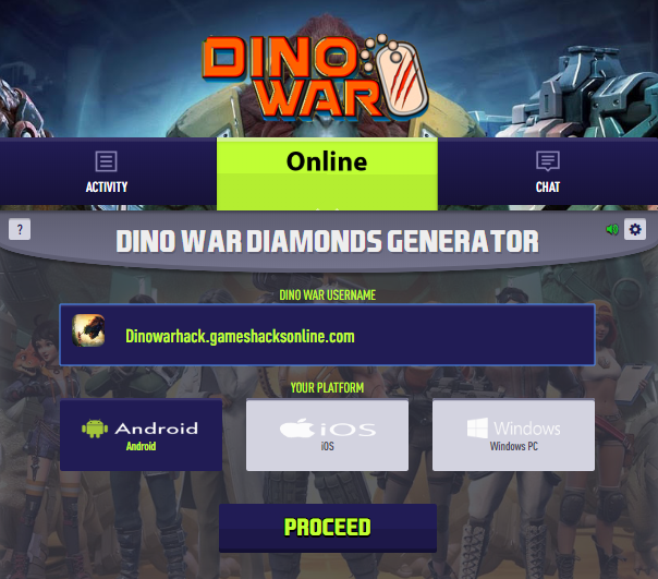 Dino War hack, Dino War hack online, Dino War hack apk, Dino War mod online, how to hack Dino War without verification, how to hack Dino War no survey, Dino War cheats codes, Dino War cheats, Dino War Mod apk, Dino War hack Diamonds, Dino War unlimited Diamonds, Dino War hack android, Dino War cheat Diamonds, Dino War tricks, Dino War cheat unlimited Diamonds, Dino War free Diamonds, Dino War tips, Dino War apk mod, Dino War android hack, Dino War apk cheats, mod Dino War, hack Dino War, cheats Dino War, Dino War triche, Dino War astuce, Dino War pirater, Dino War jeu triche, Dino War truc, Dino War triche android, Dino War tricher, Dino War outil de triche, Dino War gratuit Diamonds, Dino War illimite Diamonds, Dino War astuce android, Dino War tricher jeu, Dino War telecharger triche, Dino War code de triche, Dino War hacken, Dino War beschummeln, Dino War betrugen, Dino War betrugen Diamonds, Dino War unbegrenzt Diamonds, Dino War Diamonds frei, Dino War hacken Diamonds, Dino War Diamonds gratuito, Dino War mod Diamonds, Dino War trucchi, Dino War truffare, Dino War enganar, Dino War amaxa pros misthosi, Dino War chakaro, Dino War apati, Dino War dorean Diamonds, Dino War hakata, Dino War huijata, Dino War vapaa Diamonds, Dino War gratis Diamonds, Dino War hacka, Dino War jukse, Dino War hakke, Dino War hakiranje, Dino War varati, Dino War podvadet, Dino War kramp, Dino War plonk listkov, Dino War hile, Dino War ateşe atacaklar, Dino War osidit, Dino War csal, Dino War csapkod, Dino War curang, Dino War snyde, Dino War klove, Dino War האק, Dino War 備忘, Dino War 哈克, Dino War entrar, Dino War cortar