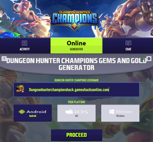 Dungeon Hunter Champions hack, Dungeon Hunter Champions hack online, Dungeon Hunter Champions hack apk, Dungeon Hunter Champions mod online, how to hack Dungeon Hunter Champions without verification, how to hack Dungeon Hunter Champions no survey, Dungeon Hunter Champions cheats codes, Dungeon Hunter Champions cheats, Dungeon Hunter Champions Mod apk, Dungeon Hunter Champions hack Gems and Gold, Dungeon Hunter Champions unlimited Gems and Gold, Dungeon Hunter Champions hack android, Dungeon Hunter Champions cheat Gems and Gold, Dungeon Hunter Champions tricks, Dungeon Hunter Champions cheat unlimited Gems and Gold, Dungeon Hunter Champions free Gems and Gold, Dungeon Hunter Champions tips, Dungeon Hunter Champions apk mod, Dungeon Hunter Champions android hack, Dungeon Hunter Champions apk cheats, mod Dungeon Hunter Champions, hack Dungeon Hunter Champions, cheats Dungeon Hunter Champions, Dungeon Hunter Champions triche, Dungeon Hunter Champions astuce, Dungeon Hunter Champions pirater, Dungeon Hunter Champions jeu triche, Dungeon Hunter Champions truc, Dungeon Hunter Champions triche android, Dungeon Hunter Champions tricher, Dungeon Hunter Champions outil de triche, Dungeon Hunter Champions gratuit Gems and Gold, Dungeon Hunter Champions illimite Gems and Gold, Dungeon Hunter Champions astuce android, Dungeon Hunter Champions tricher jeu, Dungeon Hunter Champions telecharger triche, Dungeon Hunter Champions code de triche, Dungeon Hunter Champions hacken, Dungeon Hunter Champions beschummeln, Dungeon Hunter Champions betrugen, Dungeon Hunter Champions betrugen Gems and Gold, Dungeon Hunter Champions unbegrenzt Gems and Gold, Dungeon Hunter Champions Gems and Gold frei, Dungeon Hunter Champions hacken Gems and Gold, Dungeon Hunter Champions Gems and Gold gratuito, Dungeon Hunter Champions mod Gems and Gold, Dungeon Hunter Champions trucchi, Dungeon Hunter Champions truffare, Dungeon Hunter Champions enganar, Dungeon Hunter Champions amaxa pros misthosi, Dungeon Hunter Champions chakaro, Dungeon Hunter Champions apati, Dungeon Hunter Champions dorean Gems and Gold, Dungeon Hunter Champions hakata, Dungeon Hunter Champions huijata, Dungeon Hunter Champions vapaa Gems and Gold, Dungeon Hunter Champions gratis Gems and Gold, Dungeon Hunter Champions hacka, Dungeon Hunter Champions jukse, Dungeon Hunter Champions hakke, Dungeon Hunter Champions hakiranje, Dungeon Hunter Champions varati, Dungeon Hunter Champions podvadet, Dungeon Hunter Champions kramp, Dungeon Hunter Champions plonk listkov, Dungeon Hunter Champions hile, Dungeon Hunter Champions ateşe atacaklar, Dungeon Hunter Champions osidit, Dungeon Hunter Champions csal, Dungeon Hunter Champions csapkod, Dungeon Hunter Champions curang, Dungeon Hunter Champions snyde, Dungeon Hunter Champions klove, Dungeon Hunter Champions האק, Dungeon Hunter Champions 備忘, Dungeon Hunter Champions 哈克, Dungeon Hunter Champions entrar, Dungeon Hunter Champions cortar