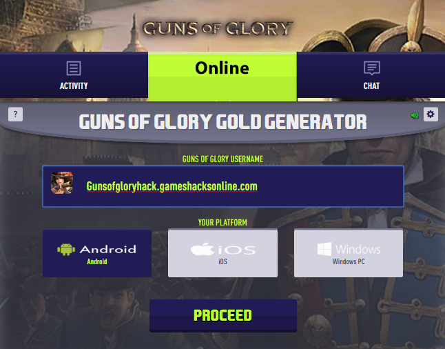 Guns of Glory hack, Guns of Glory hack online, Guns of Glory hack apk, Guns of Glory mod online, how to hack Guns of Glory without verification, how to hack Guns of Glory no survey, Guns of Glory cheats codes, Guns of Glory cheats, Guns of Glory Mod apk, Guns of Glory hack Gold, Guns of Glory unlimited Gold, Guns of Glory hack android, Guns of Glory cheat Gold, Guns of Glory tricks, Guns of Glory cheat unlimited Gold, Guns of Glory free Gold, Guns of Glory tips, Guns of Glory apk mod, Guns of Glory android hack, Guns of Glory apk cheats, mod Guns of Glory, hack Guns of Glory, cheats Guns of Glory, Guns of Glory triche, Guns of Glory astuce, Guns of Glory pirater, Guns of Glory jeu triche, Guns of Glory truc, Guns of Glory triche android, Guns of Glory tricher, Guns of Glory outil de triche, Guns of Glory gratuit Gold, Guns of Glory illimite Gold, Guns of Glory astuce android, Guns of Glory tricher jeu, Guns of Glory telecharger triche, Guns of Glory code de triche, Guns of Glory hacken, Guns of Glory beschummeln, Guns of Glory betrugen, Guns of Glory betrugen Gold, Guns of Glory unbegrenzt Gold, Guns of Glory Gold frei, Guns of Glory hacken Gold, Guns of Glory Gold gratuito, Guns of Glory mod Gold, Guns of Glory trucchi, Guns of Glory truffare, Guns of Glory enganar, Guns of Glory amaxa pros misthosi, Guns of Glory chakaro, Guns of Glory apati, Guns of Glory dorean Gold, Guns of Glory hakata, Guns of Glory huijata, Guns of Glory vapaa Gold, Guns of Glory gratis Gold, Guns of Glory hacka, Guns of Glory jukse, Guns of Glory hakke, Guns of Glory hakiranje, Guns of Glory varati, Guns of Glory podvadet, Guns of Glory kramp, Guns of Glory plonk listkov, Guns of Glory hile, Guns of Glory ateşe atacaklar, Guns of Glory osidit, Guns of Glory csal, Guns of Glory csapkod, Guns of Glory curang, Guns of Glory snyde, Guns of Glory klove, Guns of Glory האק, Guns of Glory 備忘, Guns of Glory 哈克, Guns of Glory entrar, Guns of Glory cortar