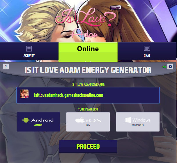 Is it Love Adam hack, Is it Love Adam hack online, Is it Love Adam hack apk, Is it Love Adam mod online, how to hack Is it Love Adam without verification, how to hack Is it Love Adam no survey, Is it Love Adam cheats codes, Is it Love Adam cheats, Is it Love Adam Mod apk, Is it Love Adam hack Energy, Is it Love Adam unlimited Energy, Is it Love Adam hack android, Is it Love Adam cheat Energy, Is it Love Adam tricks, Is it Love Adam cheat unlimited Energy, Is it Love Adam free Energy, Is it Love Adam tips, Is it Love Adam apk mod, Is it Love Adam android hack, Is it Love Adam apk cheats, mod Is it Love Adam, hack Is it Love Adam, cheats Is it Love Adam, Is it Love Adam triche, Is it Love Adam astuce, Is it Love Adam pirater, Is it Love Adam jeu triche, Is it Love Adam truc, Is it Love Adam triche android, Is it Love Adam tricher, Is it Love Adam outil de triche, Is it Love Adam gratuit Energy, Is it Love Adam illimite Energy, Is it Love Adam astuce android, Is it Love Adam tricher jeu, Is it Love Adam telecharger triche, Is it Love Adam code de triche, Is it Love Adam hacken, Is it Love Adam beschummeln, Is it Love Adam betrugen, Is it Love Adam betrugen Energy, Is it Love Adam unbegrenzt Energy, Is it Love Adam Energy frei, Is it Love Adam hacken Energy, Is it Love Adam Energy gratuito, Is it Love Adam mod Energy, Is it Love Adam trucchi, Is it Love Adam truffare, Is it Love Adam enganar, Is it Love Adam amaxa pros misthosi, Is it Love Adam chakaro, Is it Love Adam apati, Is it Love Adam dorean Energy, Is it Love Adam hakata, Is it Love Adam huijata, Is it Love Adam vapaa Energy, Is it Love Adam gratis Energy, Is it Love Adam hacka, Is it Love Adam jukse, Is it Love Adam hakke, Is it Love Adam hakiranje, Is it Love Adam varati, Is it Love Adam podvadet, Is it Love Adam kramp, Is it Love Adam plonk listkov, Is it Love Adam hile, Is it Love Adam ateşe atacaklar, Is it Love Adam osidit, Is it Love Adam csal, Is it Love Adam csapkod, Is it Love Adam curang, Is it Love Adam snyde, Is it Love Adam klove, Is it Love Adam האק, Is it Love Adam 備忘, Is it Love Adam 哈克, Is it Love Adam entrar, Is it Love Adam cortar
