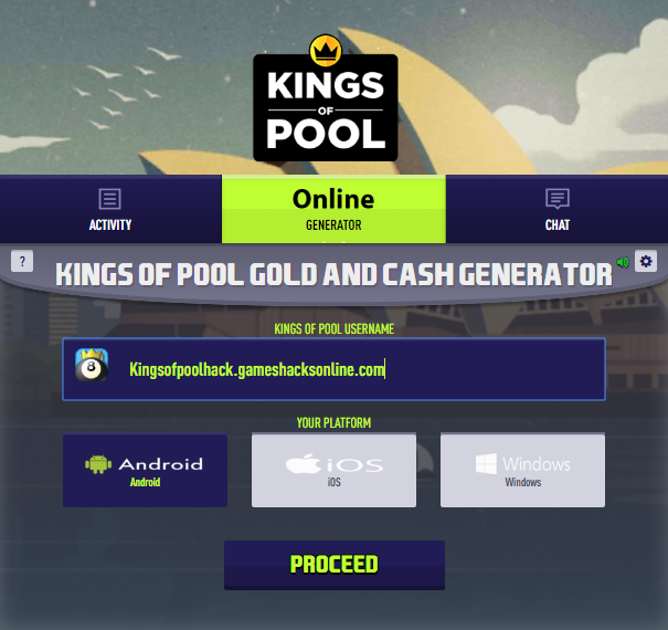 Kings of Pool hack, Kings of Pool hack online, Kings of Pool hack apk, Kings of Pool mod online, how to hack Kings of Pool without verification, how to hack Kings of Pool no survey, Kings of Pool cheats codes, Kings of Pool cheats, Kings of Pool Mod apk, Kings of Pool hack Gold and Cash, Kings of Pool unlimited Gold and Cash, Kings of Pool hack android, Kings of Pool cheat Gold and Cash, Kings of Pool tricks, Kings of Pool cheat unlimited Gold and Cash, Kings of Pool free Gold and Cash, Kings of Pool tips, Kings of Pool apk mod, Kings of Pool android hack, Kings of Pool apk cheats, mod Kings of Pool, hack Kings of Pool, cheats Kings of Pool, Kings of Pool triche, Kings of Pool astuce, Kings of Pool pirater, Kings of Pool jeu triche, Kings of Pool truc, Kings of Pool triche android, Kings of Pool tricher, Kings of Pool outil de triche, Kings of Pool gratuit Gold and Cash, Kings of Pool illimite Gold and Cash, Kings of Pool astuce android, Kings of Pool tricher jeu, Kings of Pool telecharger triche, Kings of Pool code de triche, Kings of Pool hacken, Kings of Pool beschummeln, Kings of Pool betrugen, Kings of Pool betrugen Gold and Cash, Kings of Pool unbegrenzt Gold and Cash, Kings of Pool Gold and Cash frei, Kings of Pool hacken Gold and Cash, Kings of Pool Gold and Cash gratuito, Kings of Pool mod Gold and Cash, Kings of Pool trucchi, Kings of Pool truffare, Kings of Pool enganar, Kings of Pool amaxa pros misthosi, Kings of Pool chakaro, Kings of Pool apati, Kings of Pool dorean Gold and Cash, Kings of Pool hakata, Kings of Pool huijata, Kings of Pool vapaa Gold and Cash, Kings of Pool gratis Gold and Cash, Kings of Pool hacka, Kings of Pool jukse, Kings of Pool hakke, Kings of Pool hakiranje, Kings of Pool varati, Kings of Pool podvadet, Kings of Pool kramp, Kings of Pool plonk listkov, Kings of Pool hile, Kings of Pool ateşe atacaklar, Kings of Pool osidit, Kings of Pool csal, Kings of Pool csapkod, Kings of Pool curang, Kings of Pool snyde, Kings of Pool klove, Kings of Pool האק, Kings of Pool 備忘, Kings of Pool 哈克, Kings of Pool entrar, Kings of Pool cortar