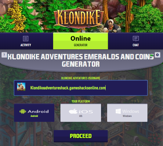 Klondike Adventures hack, Klondike Adventures hack online, Klondike Adventures hack apk, Klondike Adventures mod online, how to hack Klondike Adventures without verification, how to hack Klondike Adventures no survey, Klondike Adventures cheats codes, Klondike Adventures cheats, Klondike Adventures Mod apk, Klondike Adventures hack Emeralds and Coins, Klondike Adventures unlimited Emeralds and Coins, Klondike Adventures hack android, Klondike Adventures cheat Emeralds and Coins, Klondike Adventures tricks, Klondike Adventures cheat unlimited Emeralds and Coins, Klondike Adventures free Emeralds and Coins, Klondike Adventures tips, Klondike Adventures apk mod, Klondike Adventures android hack, Klondike Adventures apk cheats, mod Klondike Adventures, hack Klondike Adventures, cheats Klondike Adventures, Klondike Adventures triche, Klondike Adventures astuce, Klondike Adventures pirater, Klondike Adventures jeu triche, Klondike Adventures truc, Klondike Adventures triche android, Klondike Adventures tricher, Klondike Adventures outil de triche, Klondike Adventures gratuit Emeralds and Coins, Klondike Adventures illimite Emeralds and Coins, Klondike Adventures astuce android, Klondike Adventures tricher jeu, Klondike Adventures telecharger triche, Klondike Adventures code de triche, Klondike Adventures hacken, Klondike Adventures beschummeln, Klondike Adventures betrugen, Klondike Adventures betrugen Emeralds and Coins, Klondike Adventures unbegrenzt Emeralds and Coins, Klondike Adventures Emeralds and Coins frei, Klondike Adventures hacken Emeralds and Coins, Klondike Adventures Emeralds and Coins gratuito, Klondike Adventures mod Emeralds and Coins, Klondike Adventures trucchi, Klondike Adventures truffare, Klondike Adventures enganar, Klondike Adventures amaxa pros misthosi, Klondike Adventures chakaro, Klondike Adventures apati, Klondike Adventures dorean Emeralds and Coins, Klondike Adventures hakata, Klondike Adventures huijata, Klondike Adventures vapaa Emeralds and Coins, Klondike Adventures gratis Emeralds and Coins, Klondike Adventures hacka, Klondike Adventures jukse, Klondike Adventures hakke, Klondike Adventures hakiranje, Klondike Adventures varati, Klondike Adventures podvadet, Klondike Adventures kramp, Klondike Adventures plonk listkov, Klondike Adventures hile, Klondike Adventures ateşe atacaklar, Klondike Adventures osidit, Klondike Adventures csal, Klondike Adventures csapkod, Klondike Adventures curang, Klondike Adventures snyde, Klondike Adventures klove, Klondike Adventures האק, Klondike Adventures 備忘, Klondike Adventures 哈克, Klondike Adventures entrar, Klondike Adventures cortar