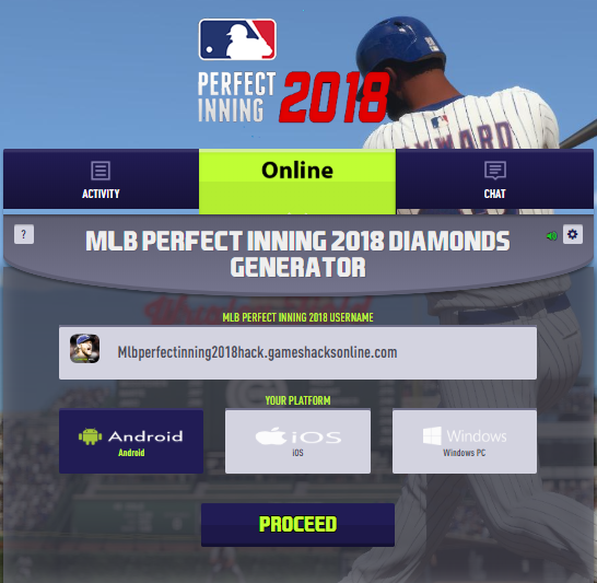 MLB Perfect Inning 2018 hack, MLB Perfect Inning 2018 hack online, MLB Perfect Inning 2018 hack apk, MLB Perfect Inning 2018 mod online, how to hack MLB Perfect Inning 2018 without verification, how to hack MLB Perfect Inning 2018 no survey, MLB Perfect Inning 2018 cheats codes, MLB Perfect Inning 2018 cheats, MLB Perfect Inning 2018 Mod apk, MLB Perfect Inning 2018 hack Diamonds, MLB Perfect Inning 2018 unlimited Diamonds, MLB Perfect Inning 2018 hack android, MLB Perfect Inning 2018 cheat Diamonds, MLB Perfect Inning 2018 tricks, MLB Perfect Inning 2018 cheat unlimited Diamonds, MLB Perfect Inning 2018 free Diamonds, MLB Perfect Inning 2018 tips, MLB Perfect Inning 2018 apk mod, MLB Perfect Inning 2018 android hack, MLB Perfect Inning 2018 apk cheats, mod MLB Perfect Inning 2018, hack MLB Perfect Inning 2018, cheats MLB Perfect Inning 2018, MLB Perfect Inning 2018 triche, MLB Perfect Inning 2018 astuce, MLB Perfect Inning 2018 pirater, MLB Perfect Inning 2018 jeu triche, MLB Perfect Inning 2018 truc, MLB Perfect Inning 2018 triche android, MLB Perfect Inning 2018 tricher, MLB Perfect Inning 2018 outil de triche, MLB Perfect Inning 2018 gratuit Diamonds, MLB Perfect Inning 2018 illimite Diamonds, MLB Perfect Inning 2018 astuce android, MLB Perfect Inning 2018 tricher jeu, MLB Perfect Inning 2018 telecharger triche, MLB Perfect Inning 2018 code de triche, MLB Perfect Inning 2018 hacken, MLB Perfect Inning 2018 beschummeln, MLB Perfect Inning 2018 betrugen, MLB Perfect Inning 2018 betrugen Diamonds, MLB Perfect Inning 2018 unbegrenzt Diamonds, MLB Perfect Inning 2018 Diamonds frei, MLB Perfect Inning 2018 hacken Diamonds, MLB Perfect Inning 2018 Diamonds gratuito, MLB Perfect Inning 2018 mod Diamonds, MLB Perfect Inning 2018 trucchi, MLB Perfect Inning 2018 truffare, MLB Perfect Inning 2018 enganar, MLB Perfect Inning 2018 amaxa pros misthosi, MLB Perfect Inning 2018 chakaro, MLB Perfect Inning 2018 apati, MLB Perfect Inning 2018 dorean Diamonds, MLB Perfect Inning 2018 hakata, MLB Perfect Inning 2018 huijata, MLB Perfect Inning 2018 vapaa Diamonds, MLB Perfect Inning 2018 gratis Diamonds, MLB Perfect Inning 2018 hacka, MLB Perfect Inning 2018 jukse, MLB Perfect Inning 2018 hakke, MLB Perfect Inning 2018 hakiranje, MLB Perfect Inning 2018 varati, MLB Perfect Inning 2018 podvadet, MLB Perfect Inning 2018 kramp, MLB Perfect Inning 2018 plonk listkov, MLB Perfect Inning 2018 hile, MLB Perfect Inning 2018 ateşe atacaklar, MLB Perfect Inning 2018 osidit, MLB Perfect Inning 2018 csal, MLB Perfect Inning 2018 csapkod, MLB Perfect Inning 2018 curang, MLB Perfect Inning 2018 snyde, MLB Perfect Inning 2018 klove, MLB Perfect Inning 2018 האק, MLB Perfect Inning 2018 備忘, MLB Perfect Inning 2018 哈克, MLB Perfect Inning 2018 entrar, MLB Perfect Inning 2018 cortar