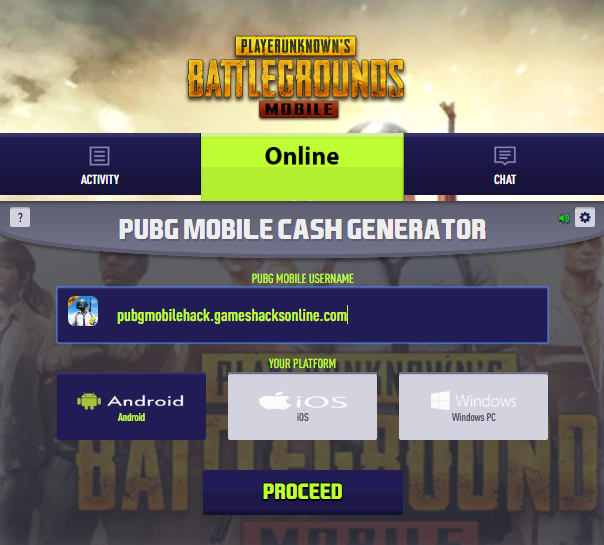 PUBG MOBILE hack, PUBG MOBILE hack online, PUBG MOBILE hack apk, PUBG MOBILE mod online, how to hack PUBG MOBILE without verification, how to hack PUBG MOBILE no survey, PUBG MOBILE cheats codes, PUBG MOBILE cheats, PUBG MOBILE Mod apk, PUBG MOBILE hack Cash, PUBG MOBILE unlimited Cash, PUBG MOBILE hack android, PUBG MOBILE cheat Cash, PUBG MOBILE tricks, PUBG MOBILE cheat unlimited Cash, PUBG MOBILE free Cash, PUBG MOBILE tips, PUBG MOBILE apk mod, PUBG MOBILE android hack, PUBG MOBILE apk cheats, mod PUBG MOBILE, hack PUBG MOBILE, cheats PUBG MOBILE, PUBG MOBILE triche, PUBG MOBILE astuce, PUBG MOBILE pirater, PUBG MOBILE jeu triche, PUBG MOBILE truc, PUBG MOBILE triche android, PUBG MOBILE tricher, PUBG MOBILE outil de triche, PUBG MOBILE gratuit Cash, PUBG MOBILE illimite Cash, PUBG MOBILE astuce android, PUBG MOBILE tricher jeu, PUBG MOBILE telecharger triche, PUBG MOBILE code de triche, PUBG MOBILE hacken, PUBG MOBILE beschummeln, PUBG MOBILE betrugen, PUBG MOBILE betrugen Cash, PUBG MOBILE unbegrenzt Cash, PUBG MOBILE Cash frei, PUBG MOBILE hacken Cash, PUBG MOBILE Cash gratuito, PUBG MOBILE mod Cash, PUBG MOBILE trucchi, PUBG MOBILE truffare, PUBG MOBILE enganar, PUBG MOBILE amaxa pros misthosi, PUBG MOBILE chakaro, PUBG MOBILE apati, PUBG MOBILE dorean Cash, PUBG MOBILE hakata, PUBG MOBILE huijata, PUBG MOBILE vapaa Cash, PUBG MOBILE gratis Cash, PUBG MOBILE hacka, PUBG MOBILE jukse, PUBG MOBILE hakke, PUBG MOBILE hakiranje, PUBG MOBILE varati, PUBG MOBILE podvadet, PUBG MOBILE kramp, PUBG MOBILE plonk listkov, PUBG MOBILE hile, PUBG MOBILE ateşe atacaklar, PUBG MOBILE osidit, PUBG MOBILE csal, PUBG MOBILE csapkod, PUBG MOBILE curang, PUBG MOBILE snyde, PUBG MOBILE klove, PUBG MOBILE האק, PUBG MOBILE 備忘, PUBG MOBILE 哈克, PUBG MOBILE entrar, PUBG MOBILE cortar