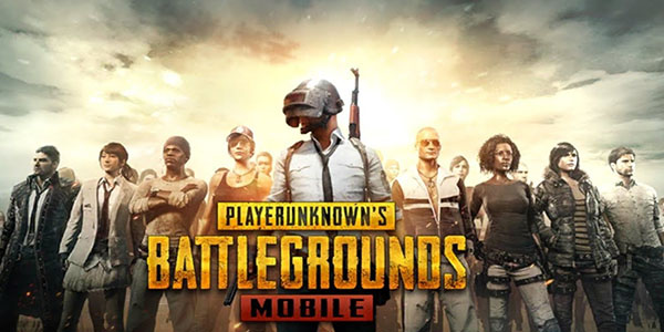 pubg mobile hack money