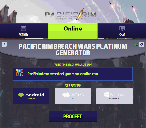 Pacific Rim Breach Wars hack, Pacific Rim Breach Wars hack online, Pacific Rim Breach Wars hack apk, Pacific Rim Breach Wars mod online, how to hack Pacific Rim Breach Wars without verification, how to hack Pacific Rim Breach Wars no survey, Pacific Rim Breach Wars cheats codes, Pacific Rim Breach Wars cheats, Pacific Rim Breach Wars Mod apk, Pacific Rim Breach Wars hack Platinum, Pacific Rim Breach Wars unlimited Platinum, Pacific Rim Breach Wars hack android, Pacific Rim Breach Wars cheat Platinum, Pacific Rim Breach Wars tricks, Pacific Rim Breach Wars cheat unlimited Platinum, Pacific Rim Breach Wars free Platinum, Pacific Rim Breach Wars tips, Pacific Rim Breach Wars apk mod, Pacific Rim Breach Wars android hack, Pacific Rim Breach Wars apk cheats, mod Pacific Rim Breach Wars, hack Pacific Rim Breach Wars, cheats Pacific Rim Breach Wars, Pacific Rim Breach Wars triche, Pacific Rim Breach Wars astuce, Pacific Rim Breach Wars pirater, Pacific Rim Breach Wars jeu triche, Pacific Rim Breach Wars truc, Pacific Rim Breach Wars triche android, Pacific Rim Breach Wars tricher, Pacific Rim Breach Wars outil de triche, Pacific Rim Breach Wars gratuit Platinum, Pacific Rim Breach Wars illimite Platinum, Pacific Rim Breach Wars astuce android, Pacific Rim Breach Wars tricher jeu, Pacific Rim Breach Wars telecharger triche, Pacific Rim Breach Wars code de triche, Pacific Rim Breach Wars hacken, Pacific Rim Breach Wars beschummeln, Pacific Rim Breach Wars betrugen, Pacific Rim Breach Wars betrugen Platinum, Pacific Rim Breach Wars unbegrenzt Platinum, Pacific Rim Breach Wars Platinum frei, Pacific Rim Breach Wars hacken Platinum, Pacific Rim Breach Wars Platinum gratuito, Pacific Rim Breach Wars mod Platinum, Pacific Rim Breach Wars trucchi, Pacific Rim Breach Wars truffare, Pacific Rim Breach Wars enganar, Pacific Rim Breach Wars amaxa pros misthosi, Pacific Rim Breach Wars chakaro, Pacific Rim Breach Wars apati, Pacific Rim Breach Wars dorean Platinum, Pacific Rim Breach Wars hakata, Pacific Rim Breach Wars huijata, Pacific Rim Breach Wars vapaa Platinum, Pacific Rim Breach Wars gratis Platinum, Pacific Rim Breach Wars hacka, Pacific Rim Breach Wars jukse, Pacific Rim Breach Wars hakke, Pacific Rim Breach Wars hakiranje, Pacific Rim Breach Wars varati, Pacific Rim Breach Wars podvadet, Pacific Rim Breach Wars kramp, Pacific Rim Breach Wars plonk listkov, Pacific Rim Breach Wars hile, Pacific Rim Breach Wars ateşe atacaklar, Pacific Rim Breach Wars osidit, Pacific Rim Breach Wars csal, Pacific Rim Breach Wars csapkod, Pacific Rim Breach Wars curang, Pacific Rim Breach Wars snyde, Pacific Rim Breach Wars klove, Pacific Rim Breach Wars האק, Pacific Rim Breach Wars 備忘, Pacific Rim Breach Wars 哈克, Pacific Rim Breach Wars entrar, Pacific Rim Breach Wars cortar