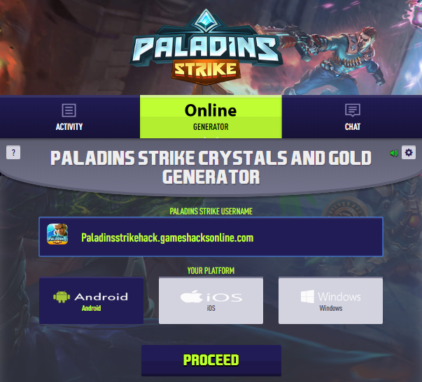 Paladins Strike hack, Paladins Strike hack online, Paladins Strike hack apk, Paladins Strike mod online, how to hack Paladins Strike without verification, how to hack Paladins Strike no survey, Paladins Strike cheats codes, Paladins Strike cheats, Paladins Strike Mod apk, Paladins Strike hack Crystals and Gold, Paladins Strike unlimited Crystals and Gold, Paladins Strike hack android, Paladins Strike cheat Crystals and Gold, Paladins Strike tricks, Paladins Strike cheat unlimited Crystals and Gold, Paladins Strike free Crystals and Gold, Paladins Strike tips, Paladins Strike apk mod, Paladins Strike android hack, Paladins Strike apk cheats, mod Paladins Strike, hack Paladins Strike, cheats Paladins Strike, Paladins Strike triche, Paladins Strike astuce, Paladins Strike pirater, Paladins Strike jeu triche, Paladins Strike truc, Paladins Strike triche android, Paladins Strike tricher, Paladins Strike outil de triche, Paladins Strike gratuit Crystals and Gold, Paladins Strike illimite Crystals and Gold, Paladins Strike astuce android, Paladins Strike tricher jeu, Paladins Strike telecharger triche, Paladins Strike code de triche, Paladins Strike hacken, Paladins Strike beschummeln, Paladins Strike betrugen, Paladins Strike betrugen Crystals and Gold, Paladins Strike unbegrenzt Crystals and Gold, Paladins Strike Crystals and Gold frei, Paladins Strike hacken Crystals and Gold, Paladins Strike Crystals and Gold gratuito, Paladins Strike mod Crystals and Gold, Paladins Strike trucchi, Paladins Strike truffare, Paladins Strike enganar, Paladins Strike amaxa pros misthosi, Paladins Strike chakaro, Paladins Strike apati, Paladins Strike dorean Crystals and Gold, Paladins Strike hakata, Paladins Strike huijata, Paladins Strike vapaa Crystals and Gold, Paladins Strike gratis Crystals and Gold, Paladins Strike hacka, Paladins Strike jukse, Paladins Strike hakke, Paladins Strike hakiranje, Paladins Strike varati, Paladins Strike podvadet, Paladins Strike kramp, Paladins Strike plonk listkov, Paladins Strike hile, Paladins Strike ateşe atacaklar, Paladins Strike osidit, Paladins Strike csal, Paladins Strike csapkod, Paladins Strike curang, Paladins Strike snyde, Paladins Strike klove, Paladins Strike האק, Paladins Strike 備忘, Paladins Strike 哈克, Paladins Strike entrar, Paladins Strike cortar