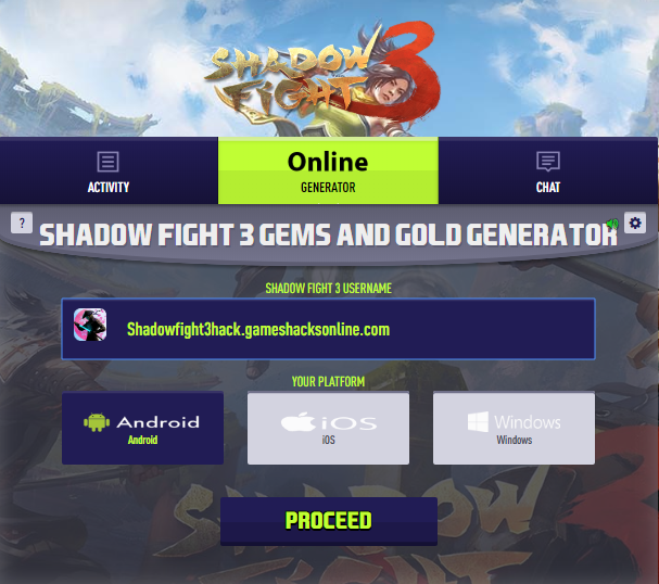 Shadow Fight 3 hack, Shadow Fight 3 hack online, Shadow Fight 3 hack apk, Shadow Fight 3 mod online, how to hack Shadow Fight 3 without verification, how to hack Shadow Fight 3 no survey, Shadow Fight 3 cheats codes, Shadow Fight 3 cheats, Shadow Fight 3 Mod apk, Shadow Fight 3 hack Gems and Gold, Shadow Fight 3 unlimited Gems and Gold, Shadow Fight 3 hack android, Shadow Fight 3 cheat Gems and Gold, Shadow Fight 3 tricks, Shadow Fight 3 cheat unlimited Gems and Gold, Shadow Fight 3 free Gems and Gold, Shadow Fight 3 tips, Shadow Fight 3 apk mod, Shadow Fight 3 android hack, Shadow Fight 3 apk cheats, mod Shadow Fight 3, hack Shadow Fight 3, cheats Shadow Fight 3, Shadow Fight 3 triche, Shadow Fight 3 astuce, Shadow Fight 3 pirater, Shadow Fight 3 jeu triche, Shadow Fight 3 truc, Shadow Fight 3 triche android, Shadow Fight 3 tricher, Shadow Fight 3 outil de triche, Shadow Fight 3 gratuit Gems and Gold, Shadow Fight 3 illimite Gems and Gold, Shadow Fight 3 astuce android, Shadow Fight 3 tricher jeu, Shadow Fight 3 telecharger triche, Shadow Fight 3 code de triche, Shadow Fight 3 hacken, Shadow Fight 3 beschummeln, Shadow Fight 3 betrugen, Shadow Fight 3 betrugen Gems and Gold, Shadow Fight 3 unbegrenzt Gems and Gold, Shadow Fight 3 Gems and Gold frei, Shadow Fight 3 hacken Gems and Gold, Shadow Fight 3 Gems and Gold gratuito, Shadow Fight 3 mod Gems and Gold, Shadow Fight 3 trucchi, Shadow Fight 3 truffare, Shadow Fight 3 enganar, Shadow Fight 3 amaxa pros misthosi, Shadow Fight 3 chakaro, Shadow Fight 3 apati, Shadow Fight 3 dorean Gems and Gold, Shadow Fight 3 hakata, Shadow Fight 3 huijata, Shadow Fight 3 vapaa Gems and Gold, Shadow Fight 3 gratis Gems and Gold, Shadow Fight 3 hacka, Shadow Fight 3 jukse, Shadow Fight 3 hakke, Shadow Fight 3 hakiranje, Shadow Fight 3 varati, Shadow Fight 3 podvadet, Shadow Fight 3 kramp, Shadow Fight 3 plonk listkov, Shadow Fight 3 hile, Shadow Fight 3 ateşe atacaklar, Shadow Fight 3 osidit, Shadow Fight 3 csal, Shadow Fight 3 csapkod, Shadow Fight 3 curang, Shadow Fight 3 snyde, Shadow Fight 3 klove, Shadow Fight 3 האק, Shadow Fight 3 備忘, Shadow Fight 3 哈克, Shadow Fight 3 entrar, Shadow Fight 3 cortar