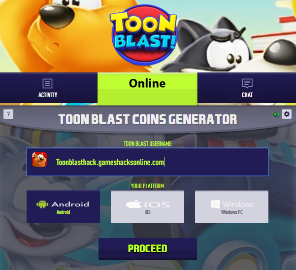 Toon Blast hack, Toon Blast hack online, Toon Blast hack apk, Toon Blast mod online, how to hack Toon Blast without verification, how to hack Toon Blast no survey, Toon Blast cheats codes, Toon Blast cheats, Toon Blast Mod apk, Toon Blast hack Coins, Toon Blast unlimited Coins, Toon Blast hack android, Toon Blast cheat Coins, Toon Blast tricks, Toon Blast cheat unlimited Coins, Toon Blast free Coins, Toon Blast tips, Toon Blast apk mod, Toon Blast android hack, Toon Blast apk cheats, mod Toon Blast, hack Toon Blast, cheats Toon Blast, Toon Blast triche, Toon Blast astuce, Toon Blast pirater, Toon Blast jeu triche, Toon Blast truc, Toon Blast triche android, Toon Blast tricher, Toon Blast outil de triche, Toon Blast gratuit Coins, Toon Blast illimite Coins, Toon Blast astuce android, Toon Blast tricher jeu, Toon Blast telecharger triche, Toon Blast code de triche, Toon Blast hacken, Toon Blast beschummeln, Toon Blast betrugen, Toon Blast betrugen Coins, Toon Blast unbegrenzt Coins, Toon Blast Coins frei, Toon Blast hacken Coins, Toon Blast Coins gratuito, Toon Blast mod Coins, Toon Blast trucchi, Toon Blast truffare, Toon Blast enganar, Toon Blast amaxa pros misthosi, Toon Blast chakaro, Toon Blast apati, Toon Blast dorean Coins, Toon Blast hakata, Toon Blast huijata, Toon Blast vapaa Coins, Toon Blast gratis Coins, Toon Blast hacka, Toon Blast jukse, Toon Blast hakke, Toon Blast hakiranje, Toon Blast varati, Toon Blast podvadet, Toon Blast kramp, Toon Blast plonk listkov, Toon Blast hile, Toon Blast ateşe atacaklar, Toon Blast osidit, Toon Blast csal, Toon Blast csapkod, Toon Blast curang, Toon Blast snyde, Toon Blast klove, Toon Blast האק, Toon Blast 備忘, Toon Blast 哈克, Toon Blast entrar, Toon Blast cortar