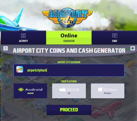 Airport City hack, Airport City hack online, Airport City hack apk, Airport City mod online, how to hack Airport City without verification, how to hack Airport City no survey, Airport City cheats codes, Airport City cheats, Airport City Mod apk, Airport City hack Coins and Cash, Airport City unlimited Coins and Cash, Airport City hack android, Airport City cheat Coins and Cash, Airport City tricks, Airport City cheat unlimited Coins and Cash, Airport City free Coins and Cash, Airport City tips, Airport City apk mod, Airport City android hack, Airport City apk cheats, mod Airport City, hack Airport City, cheats Airport City, Airport City triche, Airport City astuce, Airport City pirater, Airport City jeu triche, Airport City truc, Airport City triche android, Airport City tricher, Airport City outil de triche, Airport City gratuit Coins and Cash, Airport City illimite Coins and Cash, Airport City astuce android, Airport City tricher jeu, Airport City telecharger triche, Airport City code de triche, Airport City hacken, Airport City beschummeln, Airport City betrugen, Airport City betrugen Coins and Cash, Airport City unbegrenzt Coins and Cash, Airport City Coins and Cash frei, Airport City hacken Coins and Cash, Airport City Coins and Cash gratuito, Airport City mod Coins and Cash, Airport City trucchi, Airport City truffare, Airport City enganar, Airport City amaxa pros misthosi, Airport City chakaro, Airport City apati, Airport City dorean Coins and Cash, Airport City hakata, Airport City huijata, Airport City vapaa Coins and Cash, Airport City gratis Coins and Cash, Airport City hacka, Airport City jukse, Airport City hakke, Airport City hakiranje, Airport City varati, Airport City podvadet, Airport City kramp, Airport City plonk listkov, Airport City hile, Airport City ateşe atacaklar, Airport City osidit, Airport City csal, Airport City csapkod, Airport City curang, Airport City snyde, Airport City klove, Airport City האק, Airport City 備忘, Airport City 哈克, Airport City entrar, Airport City cortar