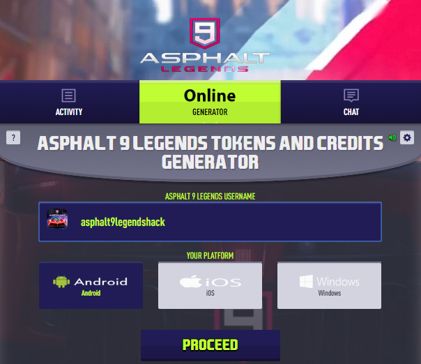 Asphalt 9 Legends hack, Asphalt 9 Legends hack online, Asphalt 9 Legends hack apk, Asphalt 9 Legends mod online, how to hack Asphalt 9 Legends without verification, how to hack Asphalt 9 Legends no survey, Asphalt 9 Legends cheats codes, Asphalt 9 Legends cheats, Asphalt 9 Legends Mod apk, Asphalt 9 Legends hack Tokens and Credits, Asphalt 9 Legends unlimited Tokens and Credits, Asphalt 9 Legends hack android, Asphalt 9 Legends cheat Tokens and Credits, Asphalt 9 Legends tricks, Asphalt 9 Legends cheat unlimited Tokens and Credits, Asphalt 9 Legends free Tokens and Credits, Asphalt 9 Legends tips, Asphalt 9 Legends apk mod, Asphalt 9 Legends android hack, Asphalt 9 Legends apk cheats, mod Asphalt 9 Legends, hack Asphalt 9 Legends, cheats Asphalt 9 Legends, Asphalt 9 Legends triche, Asphalt 9 Legends astuce, Asphalt 9 Legends pirater, Asphalt 9 Legends jeu triche, Asphalt 9 Legends truc, Asphalt 9 Legends triche android, Asphalt 9 Legends tricher, Asphalt 9 Legends outil de triche, Asphalt 9 Legends gratuit Tokens and Credits, Asphalt 9 Legends illimite Tokens and Credits, Asphalt 9 Legends astuce android, Asphalt 9 Legends tricher jeu, Asphalt 9 Legends telecharger triche, Asphalt 9 Legends code de triche, Asphalt 9 Legends hacken, Asphalt 9 Legends beschummeln, Asphalt 9 Legends betrugen, Asphalt 9 Legends betrugen Tokens and Credits, Asphalt 9 Legends unbegrenzt Tokens and Credits, Asphalt 9 Legends Tokens and Credits frei, Asphalt 9 Legends hacken Tokens and Credits, Asphalt 9 Legends Tokens and Credits gratuito, Asphalt 9 Legends mod Tokens and Credits, Asphalt 9 Legends trucchi, Asphalt 9 Legends truffare, Asphalt 9 Legends enganar, Asphalt 9 Legends amaxa pros misthosi, Asphalt 9 Legends chakaro, Asphalt 9 Legends apati, Asphalt 9 Legends dorean Tokens and Credits, Asphalt 9 Legends hakata, Asphalt 9 Legends huijata, Asphalt 9 Legends vapaa Tokens and Credits, Asphalt 9 Legends gratis Tokens and Credits, Asphalt 9 Legends hacka, Asphalt 9 Legends jukse, Asphalt 9 Legends hakke, Asphalt 9 Legends hakiranje, Asphalt 9 Legends varati, Asphalt 9 Legends podvadet, Asphalt 9 Legends kramp, Asphalt 9 Legends plonk listkov, Asphalt 9 Legends hile, Asphalt 9 Legends ateşe atacaklar, Asphalt 9 Legends osidit, Asphalt 9 Legends csal, Asphalt 9 Legends csapkod, Asphalt 9 Legends curang, Asphalt 9 Legends snyde, Asphalt 9 Legends klove, Asphalt 9 Legends האק, Asphalt 9 Legends 備忘, Asphalt 9 Legends 哈克, Asphalt 9 Legends entrar, Asphalt 9 Legends cortar