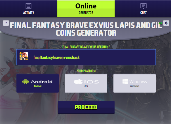 Final Fantasy Brave Exvius hack, Final Fantasy Brave Exvius hack online, Final Fantasy Brave Exvius hack apk, Final Fantasy Brave Exvius mod online, how to hack Final Fantasy Brave Exvius without verification, how to hack Final Fantasy Brave Exvius no survey, Final Fantasy Brave Exvius cheats codes, Final Fantasy Brave Exvius cheats, Final Fantasy Brave Exvius Mod apk, Final Fantasy Brave Exvius hack Lapis and Gil Coins, Final Fantasy Brave Exvius unlimited Lapis and Gil Coins, Final Fantasy Brave Exvius hack android, Final Fantasy Brave Exvius cheat Lapis and Gil Coins, Final Fantasy Brave Exvius tricks, Final Fantasy Brave Exvius cheat unlimited Lapis and Gil Coins, Final Fantasy Brave Exvius free Lapis and Gil Coins, Final Fantasy Brave Exvius tips, Final Fantasy Brave Exvius apk mod, Final Fantasy Brave Exvius android hack, Final Fantasy Brave Exvius apk cheats, mod Final Fantasy Brave Exvius, hack Final Fantasy Brave Exvius, cheats Final Fantasy Brave Exvius, Final Fantasy Brave Exvius triche, Final Fantasy Brave Exvius astuce, Final Fantasy Brave Exvius pirater, Final Fantasy Brave Exvius jeu triche, Final Fantasy Brave Exvius truc, Final Fantasy Brave Exvius triche android, Final Fantasy Brave Exvius tricher, Final Fantasy Brave Exvius outil de triche, Final Fantasy Brave Exvius gratuit Lapis and Gil Coins, Final Fantasy Brave Exvius illimite Lapis and Gil Coins, Final Fantasy Brave Exvius astuce android, Final Fantasy Brave Exvius tricher jeu, Final Fantasy Brave Exvius telecharger triche, Final Fantasy Brave Exvius code de triche, Final Fantasy Brave Exvius hacken, Final Fantasy Brave Exvius beschummeln, Final Fantasy Brave Exvius betrugen, Final Fantasy Brave Exvius betrugen Lapis and Gil Coins, Final Fantasy Brave Exvius unbegrenzt Lapis and Gil Coins, Final Fantasy Brave Exvius Lapis and Gil Coins frei, Final Fantasy Brave Exvius hacken Lapis and Gil Coins, Final Fantasy Brave Exvius Lapis and Gil Coins gratuito, Final Fantasy Brave Exvius mod Lapis and Gil Coins, Final Fantasy Brave Exvius trucchi, Final Fantasy Brave Exvius truffare, Final Fantasy Brave Exvius enganar, Final Fantasy Brave Exvius amaxa pros misthosi, Final Fantasy Brave Exvius chakaro, Final Fantasy Brave Exvius apati, Final Fantasy Brave Exvius dorean Lapis and Gil Coins, Final Fantasy Brave Exvius hakata, Final Fantasy Brave Exvius huijata, Final Fantasy Brave Exvius vapaa Lapis and Gil Coins, Final Fantasy Brave Exvius gratis Lapis and Gil Coins, Final Fantasy Brave Exvius hacka, Final Fantasy Brave Exvius jukse, Final Fantasy Brave Exvius hakke, Final Fantasy Brave Exvius hakiranje, Final Fantasy Brave Exvius varati, Final Fantasy Brave Exvius podvadet, Final Fantasy Brave Exvius kramp, Final Fantasy Brave Exvius plonk listkov, Final Fantasy Brave Exvius hile, Final Fantasy Brave Exvius ateşe atacaklar, Final Fantasy Brave Exvius osidit, Final Fantasy Brave Exvius csal, Final Fantasy Brave Exvius csapkod, Final Fantasy Brave Exvius curang, Final Fantasy Brave Exvius snyde, Final Fantasy Brave Exvius klove, Final Fantasy Brave Exvius האק, Final Fantasy Brave Exvius 備忘, Final Fantasy Brave Exvius 哈克, Final Fantasy Brave Exvius entrar, Final Fantasy Brave Exvius cortar