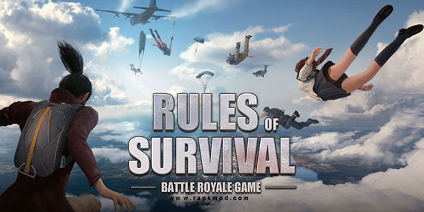 Rules of Survival hack, Rules of Survival hack online, Rules of Survival hack apk, Rules of Survival mod online, how to hack Rules of Survival without verification, how to hack Rules of Survival no survey, Rules of Survival cheats codes, Rules of Survival cheats, Rules of Survival Mod apk, Rules of Survival hack Diamonds and Gold, Rules of Survival unlimited Diamonds and Gold, Rules of Survival hack android, Rules of Survival cheat Diamonds and Gold, Rules of Survival tricks, Rules of Survival cheat unlimited Diamonds and Gold, Rules of Survival free Diamonds and Gold, Rules of Survival tips, Rules of Survival apk mod, Rules of Survival android hack, Rules of Survival apk cheats, mod Rules of Survival, hack Rules of Survival, cheats Rules of Survival, Rules of Survival triche, Rules of Survival astuce, Rules of Survival pirater, Rules of Survival jeu triche, Rules of Survival truc, Rules of Survival triche android, Rules of Survival tricher, Rules of Survival outil de triche, Rules of Survival gratuit Diamonds and Gold, Rules of Survival illimite Diamonds and Gold, Rules of Survival astuce android, Rules of Survival tricher jeu, Rules of Survival telecharger triche, Rules of Survival code de triche, Rules of Survival hacken, Rules of Survival beschummeln, Rules of Survival betrugen, Rules of Survival betrugen Diamonds and Gold, Rules of Survival unbegrenzt Diamonds and Gold, Rules of Survival Diamonds and Gold frei, Rules of Survival hacken Diamonds and Gold, Rules of Survival Diamonds and Gold gratuito, Rules of Survival mod Diamonds and Gold, Rules of Survival trucchi, Rules of Survival truffare, Rules of Survival enganar, Rules of Survival amaxa pros misthosi, Rules of Survival chakaro, Rules of Survival apati, Rules of Survival dorean Diamonds and Gold, Rules of Survival hakata, Rules of Survival huijata, Rules of Survival vapaa Diamonds and Gold, Rules of Survival gratis Diamonds and Gold, Rules of Survival hacka, Rules of Survival jukse, Rules of Survival hakke, Rules of Survival hakiranje, Rules of Survival varati, Rules of Survival podvadet, Rules of Survival kramp, Rules of Survival plonk listkov, Rules of Survival hile, Rules of Survival ateşe atacaklar, Rules of Survival osidit, Rules of Survival csal, Rules of Survival csapkod, Rules of Survival curang, Rules of Survival snyde, Rules of Survival klove, Rules of Survival האק, Rules of Survival 備忘, Rules of Survival 哈克, Rules of Survival entrar, Rules of Survival cortar