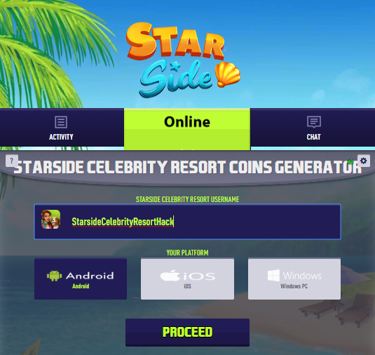 Starside Celebrity Resort hack, Starside Celebrity Resort hack online, Starside Celebrity Resort hack apk, Starside Celebrity Resort mod online, how to hack Starside Celebrity Resort without verification, how to hack Starside Celebrity Resort no survey, Starside Celebrity Resort cheats codes, Starside Celebrity Resort cheats, Starside Celebrity Resort Mod apk, Starside Celebrity Resort hack Coins, Starside Celebrity Resort unlimited Coins, Starside Celebrity Resort hack android, Starside Celebrity Resort cheat Coins, Starside Celebrity Resort tricks, Starside Celebrity Resort cheat unlimited Coins, Starside Celebrity Resort free Coins, Starside Celebrity Resort tips, Starside Celebrity Resort apk mod, Starside Celebrity Resort android hack, Starside Celebrity Resort apk cheats, mod Starside Celebrity Resort, hack Starside Celebrity Resort, cheats Starside Celebrity Resort, Starside Celebrity Resort triche, Starside Celebrity Resort astuce, Starside Celebrity Resort pirater, Starside Celebrity Resort jeu triche, Starside Celebrity Resort truc, Starside Celebrity Resort triche android, Starside Celebrity Resort tricher, Starside Celebrity Resort outil de triche, Starside Celebrity Resort gratuit Coins, Starside Celebrity Resort illimite Coins, Starside Celebrity Resort astuce android, Starside Celebrity Resort tricher jeu, Starside Celebrity Resort telecharger triche, Starside Celebrity Resort code de triche, Starside Celebrity Resort hacken, Starside Celebrity Resort beschummeln, Starside Celebrity Resort betrugen, Starside Celebrity Resort betrugen Coins, Starside Celebrity Resort unbegrenzt Coins, Starside Celebrity Resort Coins frei, Starside Celebrity Resort hacken Coins, Starside Celebrity Resort Coins gratuito, Starside Celebrity Resort mod Coins, Starside Celebrity Resort trucchi, Starside Celebrity Resort truffare, Starside Celebrity Resort enganar, Starside Celebrity Resort amaxa pros misthosi, Starside Celebrity Resort chakaro, Starside Celebrity Resort apati, Starside Celebrity Resort dorean Coins, Starside Celebrity Resort hakata, Starside Celebrity Resort huijata, Starside Celebrity Resort vapaa Coins, Starside Celebrity Resort gratis Coins, Starside Celebrity Resort hacka, Starside Celebrity Resort jukse, Starside Celebrity Resort hakke, Starside Celebrity Resort hakiranje, Starside Celebrity Resort varati, Starside Celebrity Resort podvadet, Starside Celebrity Resort kramp, Starside Celebrity Resort plonk listkov, Starside Celebrity Resort hile, Starside Celebrity Resort ateşe atacaklar, Starside Celebrity Resort osidit, Starside Celebrity Resort csal, Starside Celebrity Resort csapkod, Starside Celebrity Resort curang, Starside Celebrity Resort snyde, Starside Celebrity Resort klove, Starside Celebrity Resort האק, Starside Celebrity Resort 備忘, Starside Celebrity Resort 哈克, Starside Celebrity Resort entrar, Starside Celebrity Resort cortar