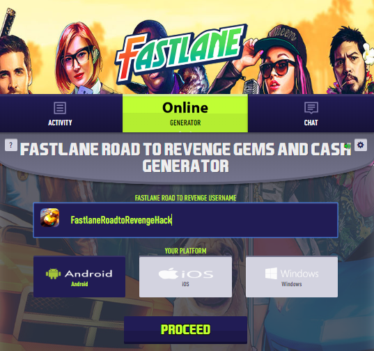 Fastlane Road to Revenge hack, Fastlane Road to Revenge hack online, Fastlane Road to Revenge hack apk, Fastlane Road to Revenge mod online, how to hack Fastlane Road to Revenge without verification, how to hack Fastlane Road to Revenge no survey, Fastlane Road to Revenge cheats codes, Fastlane Road to Revenge cheats, Fastlane Road to Revenge Mod apk, Fastlane Road to Revenge hack Gems and Cash, Fastlane Road to Revenge unlimited Gems and Cash, Fastlane Road to Revenge hack android, Fastlane Road to Revenge cheat Gems and Cash, Fastlane Road to Revenge tricks, Fastlane Road to Revenge cheat unlimited Gems and Cash, Fastlane Road to Revenge free Gems and Cash, Fastlane Road to Revenge tips, Fastlane Road to Revenge apk mod, Fastlane Road to Revenge android hack, Fastlane Road to Revenge apk cheats, mod Fastlane Road to Revenge, hack Fastlane Road to Revenge, cheats Fastlane Road to Revenge, Fastlane Road to Revenge triche, Fastlane Road to Revenge astuce, Fastlane Road to Revenge pirater, Fastlane Road to Revenge jeu triche, Fastlane Road to Revenge truc, Fastlane Road to Revenge triche android, Fastlane Road to Revenge tricher, Fastlane Road to Revenge outil de triche, Fastlane Road to Revenge gratuit Gems and Cash, Fastlane Road to Revenge illimite Gems and Cash, Fastlane Road to Revenge astuce android, Fastlane Road to Revenge tricher jeu, Fastlane Road to Revenge telecharger triche, Fastlane Road to Revenge code de triche, Fastlane Road to Revenge hacken, Fastlane Road to Revenge beschummeln, Fastlane Road to Revenge betrugen, Fastlane Road to Revenge betrugen Gems and Cash, Fastlane Road to Revenge unbegrenzt Gems and Cash, Fastlane Road to Revenge Gems and Cash frei, Fastlane Road to Revenge hacken Gems and Cash, Fastlane Road to Revenge Gems and Cash gratuito, Fastlane Road to Revenge mod Gems and Cash, Fastlane Road to Revenge trucchi, Fastlane Road to Revenge truffare, Fastlane Road to Revenge enganar, Fastlane Road to Revenge amaxa pros misthosi, Fastlane Road to Revenge chakaro, Fastlane Road to Revenge apati, Fastlane Road to Revenge dorean Gems and Cash, Fastlane Road to Revenge hakata, Fastlane Road to Revenge huijata, Fastlane Road to Revenge vapaa Gems and Cash, Fastlane Road to Revenge gratis Gems and Cash, Fastlane Road to Revenge hacka, Fastlane Road to Revenge jukse, Fastlane Road to Revenge hakke, Fastlane Road to Revenge hakiranje, Fastlane Road to Revenge varati, Fastlane Road to Revenge podvadet, Fastlane Road to Revenge kramp, Fastlane Road to Revenge plonk listkov, Fastlane Road to Revenge hile, Fastlane Road to Revenge ateşe atacaklar, Fastlane Road to Revenge osidit, Fastlane Road to Revenge csal, Fastlane Road to Revenge csapkod, Fastlane Road to Revenge curang, Fastlane Road to Revenge snyde, Fastlane Road to Revenge klove, Fastlane Road to Revenge האק, Fastlane Road to Revenge 備忘, Fastlane Road to Revenge 哈克, Fastlane Road to Revenge entrar, Fastlane Road to Revenge cortar