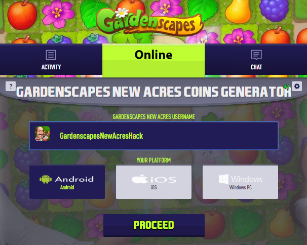 Gardenscapes New Acres hack, Gardenscapes New Acres hack online, Gardenscapes New Acres hack apk, Gardenscapes New Acres mod online, how to hack Gardenscapes New Acres without verification, how to hack Gardenscapes New Acres no survey, Gardenscapes New Acres cheats codes, Gardenscapes New Acres cheats, Gardenscapes New Acres Mod apk, Gardenscapes New Acres hack Coins, Gardenscapes New Acres unlimited Coins, Gardenscapes New Acres hack android, Gardenscapes New Acres cheat Coins, Gardenscapes New Acres tricks, Gardenscapes New Acres cheat unlimited Coins, Gardenscapes New Acres free Coins, Gardenscapes New Acres tips, Gardenscapes New Acres apk mod, Gardenscapes New Acres android hack, Gardenscapes New Acres apk cheats, mod Gardenscapes New Acres, hack Gardenscapes New Acres, cheats Gardenscapes New Acres, Gardenscapes New Acres triche, Gardenscapes New Acres astuce, Gardenscapes New Acres pirater, Gardenscapes New Acres jeu triche, Gardenscapes New Acres truc, Gardenscapes New Acres triche android, Gardenscapes New Acres tricher, Gardenscapes New Acres outil de triche, Gardenscapes New Acres gratuit Coins, Gardenscapes New Acres illimite Coins, Gardenscapes New Acres astuce android, Gardenscapes New Acres tricher jeu, Gardenscapes New Acres telecharger triche, Gardenscapes New Acres code de triche, Gardenscapes New Acres hacken, Gardenscapes New Acres beschummeln, Gardenscapes New Acres betrugen, Gardenscapes New Acres betrugen Coins, Gardenscapes New Acres unbegrenzt Coins, Gardenscapes New Acres Coins frei, Gardenscapes New Acres hacken Coins, Gardenscapes New Acres Coins gratuito, Gardenscapes New Acres mod Coins, Gardenscapes New Acres trucchi, Gardenscapes New Acres truffare, Gardenscapes New Acres enganar, Gardenscapes New Acres amaxa pros misthosi, Gardenscapes New Acres chakaro, Gardenscapes New Acres apati, Gardenscapes New Acres dorean Coins, Gardenscapes New Acres hakata, Gardenscapes New Acres huijata, Gardenscapes New Acres vapaa Coins, Gardenscapes New Acres gratis Coins, Gardenscapes New Acres hacka, Gardenscapes New Acres jukse, Gardenscapes New Acres hakke, Gardenscapes New Acres hakiranje, Gardenscapes New Acres varati, Gardenscapes New Acres podvadet, Gardenscapes New Acres kramp, Gardenscapes New Acres plonk listkov, Gardenscapes New Acres hile, Gardenscapes New Acres ateşe atacaklar, Gardenscapes New Acres osidit, Gardenscapes New Acres csal, Gardenscapes New Acres csapkod, Gardenscapes New Acres curang, Gardenscapes New Acres snyde, Gardenscapes New Acres klove, Gardenscapes New Acres האק, Gardenscapes New Acres 備忘, Gardenscapes New Acres 哈克, Gardenscapes New Acres entrar, Gardenscapes New Acres cortar