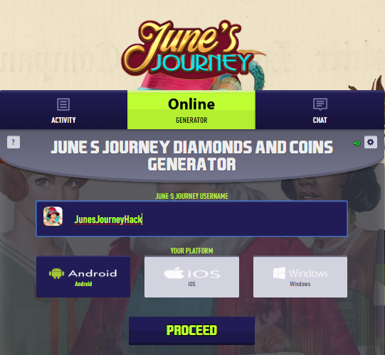 June's Journey hack, June's Journey hack online, June's Journey hack apk, June's Journey mod online, how to hack June's Journey without verification, how to hack June's Journey no survey, June's Journey cheats codes, June's Journey cheats, June's Journey Mod apk, June's Journey hack Diamonds and Coins, June's Journey unlimited Diamonds and Coins, June's Journey hack android, June's Journey cheat Diamonds and Coins, June's Journey tricks, June's Journey cheat unlimited Diamonds and Coins, June's Journey free Diamonds and Coins, June's Journey tips, June's Journey apk mod, June's Journey android hack, June's Journey apk cheats, mod June's Journey, hack June's Journey, cheats June's Journey, June's Journey triche, June's Journey astuce, June's Journey pirater, June's Journey jeu triche, June's Journey truc, June's Journey triche android, June's Journey tricher, June's Journey outil de triche, June's Journey gratuit Diamonds and Coins, June's Journey illimite Diamonds and Coins, June's Journey astuce android, June's Journey tricher jeu, June's Journey telecharger triche, June's Journey code de triche, June's Journey hacken, June's Journey beschummeln, June's Journey betrugen, June's Journey betrugen Diamonds and Coins, June's Journey unbegrenzt Diamonds and Coins, June's Journey Diamonds and Coins frei, June's Journey hacken Diamonds and Coins, June's Journey Diamonds and Coins gratuito, June's Journey mod Diamonds and Coins, June's Journey trucchi, June's Journey truffare, June's Journey enganar, June's Journey amaxa pros misthosi, June's Journey chakaro, June's Journey apati, June's Journey dorean Diamonds and Coins, June's Journey hakata, June's Journey huijata, June's Journey vapaa Diamonds and Coins, June's Journey gratis Diamonds and Coins, June's Journey hacka, June's Journey jukse, June's Journey hakke, June's Journey hakiranje, June's Journey varati, June's Journey podvadet, June's Journey kramp, June's Journey plonk listkov, June's Journey hile, June's Journey ateşe atacaklar, June's Journey osidit, June's Journey csal, June's Journey csapkod, June's Journey curang, June's Journey snyde, June's Journey klove, June's Journey האק, June's Journey 備忘, June's Journey 哈克, June's Journey entrar, June's Journey cortar