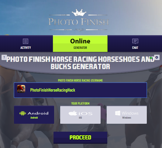Photo Finish Horse Racing hack, Photo Finish Horse Racing hack online, Photo Finish Horse Racing hack apk, Photo Finish Horse Racing mod online, how to hack Photo Finish Horse Racing without verification, how to hack Photo Finish Horse Racing no survey, Photo Finish Horse Racing cheats codes, Photo Finish Horse Racing cheats, Photo Finish Horse Racing Mod apk, Photo Finish Horse Racing hack Horseshoes and Bucks, Photo Finish Horse Racing unlimited Horseshoes and Bucks, Photo Finish Horse Racing hack android, Photo Finish Horse Racing cheat Horseshoes and Bucks, Photo Finish Horse Racing tricks, Photo Finish Horse Racing cheat unlimited Horseshoes and Bucks, Photo Finish Horse Racing free Horseshoes and Bucks, Photo Finish Horse Racing tips, Photo Finish Horse Racing apk mod, Photo Finish Horse Racing android hack, Photo Finish Horse Racing apk cheats, mod Photo Finish Horse Racing, hack Photo Finish Horse Racing, cheats Photo Finish Horse Racing, Photo Finish Horse Racing triche, Photo Finish Horse Racing astuce, Photo Finish Horse Racing pirater, Photo Finish Horse Racing jeu triche, Photo Finish Horse Racing truc, Photo Finish Horse Racing triche android, Photo Finish Horse Racing tricher, Photo Finish Horse Racing outil de triche, Photo Finish Horse Racing gratuit Horseshoes and Bucks, Photo Finish Horse Racing illimite Horseshoes and Bucks, Photo Finish Horse Racing astuce android, Photo Finish Horse Racing tricher jeu, Photo Finish Horse Racing telecharger triche, Photo Finish Horse Racing code de triche, Photo Finish Horse Racing hacken, Photo Finish Horse Racing beschummeln, Photo Finish Horse Racing betrugen, Photo Finish Horse Racing betrugen Horseshoes and Bucks, Photo Finish Horse Racing unbegrenzt Horseshoes and Bucks, Photo Finish Horse Racing Horseshoes and Bucks frei, Photo Finish Horse Racing hacken Horseshoes and Bucks, Photo Finish Horse Racing Horseshoes and Bucks gratuito, Photo Finish Horse Racing mod Horseshoes and Bucks, Photo Finish Horse Racing trucchi, Photo Finish Horse Racing truffare, Photo Finish Horse Racing enganar, Photo Finish Horse Racing amaxa pros misthosi, Photo Finish Horse Racing chakaro, Photo Finish Horse Racing apati, Photo Finish Horse Racing dorean Horseshoes and Bucks, Photo Finish Horse Racing hakata, Photo Finish Horse Racing huijata, Photo Finish Horse Racing vapaa Horseshoes and Bucks, Photo Finish Horse Racing gratis Horseshoes and Bucks, Photo Finish Horse Racing hacka, Photo Finish Horse Racing jukse, Photo Finish Horse Racing hakke, Photo Finish Horse Racing hakiranje, Photo Finish Horse Racing varati, Photo Finish Horse Racing podvadet, Photo Finish Horse Racing kramp, Photo Finish Horse Racing plonk listkov, Photo Finish Horse Racing hile, Photo Finish Horse Racing ateşe atacaklar, Photo Finish Horse Racing osidit, Photo Finish Horse Racing csal, Photo Finish Horse Racing csapkod, Photo Finish Horse Racing curang, Photo Finish Horse Racing snyde, Photo Finish Horse Racing klove, Photo Finish Horse Racing האק, Photo Finish Horse Racing 備忘, Photo Finish Horse Racing 哈克, Photo Finish Horse Racing entrar, Photo Finish Horse Racing cortar