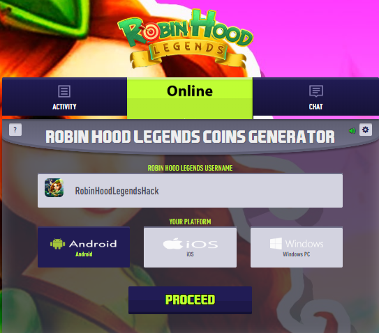 Robin Hood Legends hack, Robin Hood Legends hack online, Robin Hood Legends hack apk, Robin Hood Legends mod online, how to hack Robin Hood Legends without verification, how to hack Robin Hood Legends no survey, Robin Hood Legends cheats codes, Robin Hood Legends cheats, Robin Hood Legends Mod apk, Robin Hood Legends hack Coins, Robin Hood Legends unlimited Coins, Robin Hood Legends hack android, Robin Hood Legends cheat Coins, Robin Hood Legends tricks, Robin Hood Legends cheat unlimited Coins, Robin Hood Legends free Coins, Robin Hood Legends tips, Robin Hood Legends apk mod, Robin Hood Legends android hack, Robin Hood Legends apk cheats, mod Robin Hood Legends, hack Robin Hood Legends, cheats Robin Hood Legends, Robin Hood Legends triche, Robin Hood Legends astuce, Robin Hood Legends pirater, Robin Hood Legends jeu triche, Robin Hood Legends truc, Robin Hood Legends triche android, Robin Hood Legends tricher, Robin Hood Legends outil de triche, Robin Hood Legends gratuit Coins, Robin Hood Legends illimite Coins, Robin Hood Legends astuce android, Robin Hood Legends tricher jeu, Robin Hood Legends telecharger triche, Robin Hood Legends code de triche, Robin Hood Legends hacken, Robin Hood Legends beschummeln, Robin Hood Legends betrugen, Robin Hood Legends betrugen Coins, Robin Hood Legends unbegrenzt Coins, Robin Hood Legends Coins frei, Robin Hood Legends hacken Coins, Robin Hood Legends Coins gratuito, Robin Hood Legends mod Coins, Robin Hood Legends trucchi, Robin Hood Legends truffare, Robin Hood Legends enganar, Robin Hood Legends amaxa pros misthosi, Robin Hood Legends chakaro, Robin Hood Legends apati, Robin Hood Legends dorean Coins, Robin Hood Legends hakata, Robin Hood Legends huijata, Robin Hood Legends vapaa Coins, Robin Hood Legends gratis Coins, Robin Hood Legends hacka, Robin Hood Legends jukse, Robin Hood Legends hakke, Robin Hood Legends hakiranje, Robin Hood Legends varati, Robin Hood Legends podvadet, Robin Hood Legends kramp, Robin Hood Legends plonk listkov, Robin Hood Legends hile, Robin Hood Legends ateşe atacaklar, Robin Hood Legends osidit, Robin Hood Legends csal, Robin Hood Legends csapkod, Robin Hood Legends curang, Robin Hood Legends snyde, Robin Hood Legends klove, Robin Hood Legends האק, Robin Hood Legends 備忘, Robin Hood Legends 哈克, Robin Hood Legends entrar, Robin Hood Legends cortar
