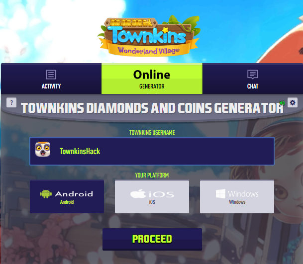 Townkins hack, Townkins hack online, Townkins hack apk, Townkins mod online, how to hack Townkins without verification, how to hack Townkins no survey, Townkins cheats codes, Townkins cheats, Townkins Mod apk, Townkins hack Diamonds and Coins, Townkins unlimited Diamonds and Coins, Townkins hack android, Townkins cheat Diamonds and Coins, Townkins tricks, Townkins cheat unlimited Diamonds and Coins, Townkins free Diamonds and Coins, Townkins tips, Townkins apk mod, Townkins android hack, Townkins apk cheats, mod Townkins, hack Townkins, cheats Townkins, Townkins triche, Townkins astuce, Townkins pirater, Townkins jeu triche, Townkins truc, Townkins triche android, Townkins tricher, Townkins outil de triche, Townkins gratuit Diamonds and Coins, Townkins illimite Diamonds and Coins, Townkins astuce android, Townkins tricher jeu, Townkins telecharger triche, Townkins code de triche, Townkins hacken, Townkins beschummeln, Townkins betrugen, Townkins betrugen Diamonds and Coins, Townkins unbegrenzt Diamonds and Coins, Townkins Diamonds and Coins frei, Townkins hacken Diamonds and Coins, Townkins Diamonds and Coins gratuito, Townkins mod Diamonds and Coins, Townkins trucchi, Townkins truffare, Townkins enganar, Townkins amaxa pros misthosi, Townkins chakaro, Townkins apati, Townkins dorean Diamonds and Coins, Townkins hakata, Townkins huijata, Townkins vapaa Diamonds and Coins, Townkins gratis Diamonds and Coins, Townkins hacka, Townkins jukse, Townkins hakke, Townkins hakiranje, Townkins varati, Townkins podvadet, Townkins kramp, Townkins plonk listkov, Townkins hile, Townkins ateşe atacaklar, Townkins osidit, Townkins csal, Townkins csapkod, Townkins curang, Townkins snyde, Townkins klove, Townkins האק, Townkins 備忘, Townkins 哈克, Townkins entrar, Townkins cortar