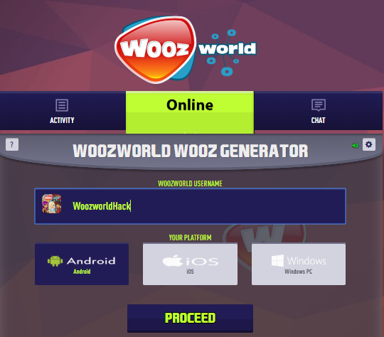 Woozworld hack, Woozworld hack online, Woozworld hack apk, Woozworld mod online, how to hack Woozworld without verification, how to hack Woozworld no survey, Woozworld cheats codes, Woozworld cheats, Woozworld Mod apk, Woozworld hack Wooz, Woozworld unlimited Wooz, Woozworld hack android, Woozworld cheat Wooz, Woozworld tricks, Woozworld cheat unlimited Wooz, Woozworld free Wooz, Woozworld tips, Woozworld apk mod, Woozworld android hack, Woozworld apk cheats, mod Woozworld, hack Woozworld, cheats Woozworld, Woozworld triche, Woozworld astuce, Woozworld pirater, Woozworld jeu triche, Woozworld truc, Woozworld triche android, Woozworld tricher, Woozworld outil de triche, Woozworld gratuit Wooz, Woozworld illimite Wooz, Woozworld astuce android, Woozworld tricher jeu, Woozworld telecharger triche, Woozworld code de triche, Woozworld hacken, Woozworld beschummeln, Woozworld betrugen, Woozworld betrugen Wooz, Woozworld unbegrenzt Wooz, Woozworld Wooz frei, Woozworld hacken Wooz, Woozworld Wooz gratuito, Woozworld mod Wooz, Woozworld trucchi, Woozworld truffare, Woozworld enganar, Woozworld amaxa pros misthosi, Woozworld chakaro, Woozworld apati, Woozworld dorean Wooz, Woozworld hakata, Woozworld huijata, Woozworld vapaa Wooz, Woozworld gratis Wooz, Woozworld hacka, Woozworld jukse, Woozworld hakke, Woozworld hakiranje, Woozworld varati, Woozworld podvadet, Woozworld kramp, Woozworld plonk listkov, Woozworld hile, Woozworld ateşe atacaklar, Woozworld osidit, Woozworld csal, Woozworld csapkod, Woozworld curang, Woozworld snyde, Woozworld klove, Woozworld האק, Woozworld 備忘, Woozworld 哈克, Woozworld entrar, Woozworld cortar