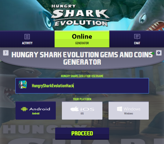 Hungry Shark Evolution hack, Hungry Shark Evolution hack online, Hungry Shark Evolution hack apk, Hungry Shark Evolution mod online, how to hack Hungry Shark Evolution without verification, how to hack Hungry Shark Evolution no survey, Hungry Shark Evolution cheats codes, Hungry Shark Evolution cheats, Hungry Shark Evolution Mod apk, Hungry Shark Evolution hack Gems and Coins, Hungry Shark Evolution unlimited Gems and Coins, Hungry Shark Evolution hack android, Hungry Shark Evolution cheat Gems and Coins, Hungry Shark Evolution tricks, Hungry Shark Evolution cheat unlimited Gems and Coins, Hungry Shark Evolution free Gems and Coins, Hungry Shark Evolution tips, Hungry Shark Evolution apk mod, Hungry Shark Evolution android hack, Hungry Shark Evolution apk cheats, mod Hungry Shark Evolution, hack Hungry Shark Evolution, cheats Hungry Shark Evolution, Hungry Shark Evolution triche, Hungry Shark Evolution astuce, Hungry Shark Evolution pirater, Hungry Shark Evolution jeu triche, Hungry Shark Evolution truc, Hungry Shark Evolution triche android, Hungry Shark Evolution tricher, Hungry Shark Evolution outil de triche, Hungry Shark Evolution gratuit Gems and Coins, Hungry Shark Evolution illimite Gems and Coins, Hungry Shark Evolution astuce android, Hungry Shark Evolution tricher jeu, Hungry Shark Evolution telecharger triche, Hungry Shark Evolution code de triche, Hungry Shark Evolution hacken, Hungry Shark Evolution beschummeln, Hungry Shark Evolution betrugen, Hungry Shark Evolution betrugen Gems and Coins, Hungry Shark Evolution unbegrenzt Gems and Coins, Hungry Shark Evolution Gems and Coins frei, Hungry Shark Evolution hacken Gems and Coins, Hungry Shark Evolution Gems and Coins gratuito, Hungry Shark Evolution mod Gems and Coins, Hungry Shark Evolution trucchi, Hungry Shark Evolution truffare, Hungry Shark Evolution enganar, Hungry Shark Evolution amaxa pros misthosi, Hungry Shark Evolution chakaro, Hungry Shark Evolution apati, Hungry Shark Evolution dorean Gems and Coins, Hungry Shark Evolution hakata, Hungry Shark Evolution huijata, Hungry Shark Evolution vapaa Gems and Coins, Hungry Shark Evolution gratis Gems and Coins, Hungry Shark Evolution hacka, Hungry Shark Evolution jukse, Hungry Shark Evolution hakke, Hungry Shark Evolution hakiranje, Hungry Shark Evolution varati, Hungry Shark Evolution podvadet, Hungry Shark Evolution kramp, Hungry Shark Evolution plonk listkov, Hungry Shark Evolution hile, Hungry Shark Evolution ateşe atacaklar, Hungry Shark Evolution osidit, Hungry Shark Evolution csal, Hungry Shark Evolution csapkod, Hungry Shark Evolution curang, Hungry Shark Evolution snyde, Hungry Shark Evolution klove, Hungry Shark Evolution האק, Hungry Shark Evolution 備忘, Hungry Shark Evolution 哈克, Hungry Shark Evolution entrar, Hungry Shark Evolution cortar