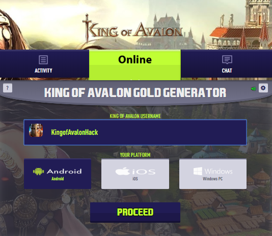 King of Avalon hack, King of Avalon hack online, King of Avalon hack apk, King of Avalon mod online, how to hack King of Avalon without verification, how to hack King of Avalon no survey, King of Avalon cheats codes, King of Avalon cheats, King of Avalon Mod apk, King of Avalon hack Gold, King of Avalon unlimited Gold, King of Avalon hack android, King of Avalon cheat Gold, King of Avalon tricks, King of Avalon cheat unlimited Gold, King of Avalon free Gold, King of Avalon tips, King of Avalon apk mod, King of Avalon android hack, King of Avalon apk cheats, mod King of Avalon, hack King of Avalon, cheats King of Avalon, King of Avalon triche, King of Avalon astuce, King of Avalon pirater, King of Avalon jeu triche, King of Avalon truc, King of Avalon triche android, King of Avalon tricher, King of Avalon outil de triche, King of Avalon gratuit Gold, King of Avalon illimite Gold, King of Avalon astuce android, King of Avalon tricher jeu, King of Avalon telecharger triche, King of Avalon code de triche, King of Avalon hacken, King of Avalon beschummeln, King of Avalon betrugen, King of Avalon betrugen Gold, King of Avalon unbegrenzt Gold, King of Avalon Gold frei, King of Avalon hacken Gold, King of Avalon Gold gratuito, King of Avalon mod Gold, King of Avalon trucchi, King of Avalon truffare, King of Avalon enganar, King of Avalon amaxa pros misthosi, King of Avalon chakaro, King of Avalon apati, King of Avalon dorean Gold, King of Avalon hakata, King of Avalon huijata, King of Avalon vapaa Gold, King of Avalon gratis Gold, King of Avalon hacka, King of Avalon jukse, King of Avalon hakke, King of Avalon hakiranje, King of Avalon varati, King of Avalon podvadet, King of Avalon kramp, King of Avalon plonk listkov, King of Avalon hile, King of Avalon ateşe atacaklar, King of Avalon osidit, King of Avalon csal, King of Avalon csapkod, King of Avalon curang, King of Avalon snyde, King of Avalon klove, King of Avalon האק, King of Avalon 備忘, King of Avalon 哈克, King of Avalon entrar, King of Avalon cortar