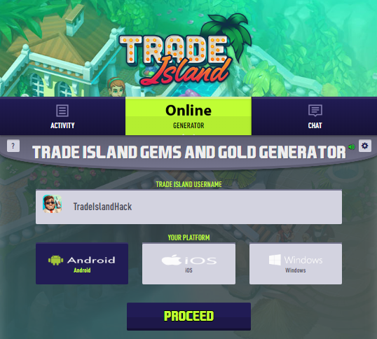 Trade Island hack, Trade Island hack online, Trade Island hack apk, Trade Island mod online, how to hack Trade Island without verification, how to hack Trade Island no survey, Trade Island cheats codes, Trade Island cheats, Trade Island Mod apk, Trade Island hack Gems and Gold, Trade Island unlimited Gems and Gold, Trade Island hack android, Trade Island cheat Gems and Gold, Trade Island tricks, Trade Island cheat unlimited Gems and Gold, Trade Island free Gems and Gold, Trade Island tips, Trade Island apk mod, Trade Island android hack, Trade Island apk cheats, mod Trade Island, hack Trade Island, cheats Trade Island, Trade Island triche, Trade Island astuce, Trade Island pirater, Trade Island jeu triche, Trade Island truc, Trade Island triche android, Trade Island tricher, Trade Island outil de triche, Trade Island gratuit Gems and Gold, Trade Island illimite Gems and Gold, Trade Island astuce android, Trade Island tricher jeu, Trade Island telecharger triche, Trade Island code de triche, Trade Island hacken, Trade Island beschummeln, Trade Island betrugen, Trade Island betrugen Gems and Gold, Trade Island unbegrenzt Gems and Gold, Trade Island Gems and Gold frei, Trade Island hacken Gems and Gold, Trade Island Gems and Gold gratuito, Trade Island mod Gems and Gold, Trade Island trucchi, Trade Island truffare, Trade Island enganar, Trade Island amaxa pros misthosi, Trade Island chakaro, Trade Island apati, Trade Island dorean Gems and Gold, Trade Island hakata, Trade Island huijata, Trade Island vapaa Gems and Gold, Trade Island gratis Gems and Gold, Trade Island hacka, Trade Island jukse, Trade Island hakke, Trade Island hakiranje, Trade Island varati, Trade Island podvadet, Trade Island kramp, Trade Island plonk listkov, Trade Island hile, Trade Island ateşe atacaklar, Trade Island osidit, Trade Island csal, Trade Island csapkod, Trade Island curang, Trade Island snyde, Trade Island klove, Trade Island האק, Trade Island 備忘, Trade Island 哈克, Trade Island entrar, Trade Island cortar