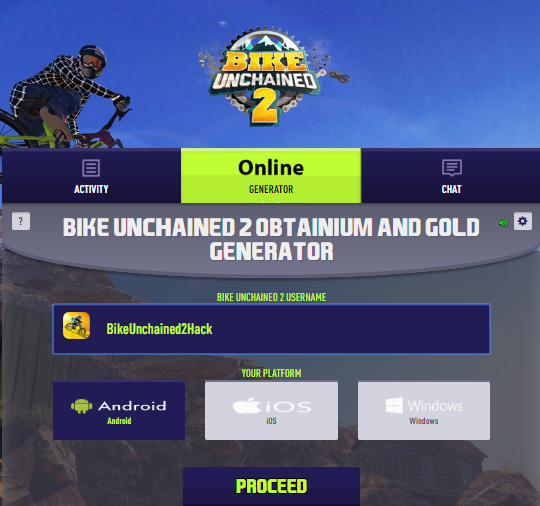 Bike Unchained 2 hack, Bike Unchained 2 hack online, Bike Unchained 2 hack apk, Bike Unchained 2 mod online, how to hack Bike Unchained 2 without verification, how to hack Bike Unchained 2 no survey, Bike Unchained 2 cheats codes, Bike Unchained 2 cheats, Bike Unchained 2 Mod apk, Bike Unchained 2 hack Obtainium and Gold, Bike Unchained 2 unlimited Obtainium and Gold, Bike Unchained 2 hack android, Bike Unchained 2 cheat Obtainium and Gold, Bike Unchained 2 tricks, Bike Unchained 2 cheat unlimited Obtainium and Gold, Bike Unchained 2 free Obtainium and Gold, Bike Unchained 2 tips, Bike Unchained 2 apk mod, Bike Unchained 2 android hack, Bike Unchained 2 apk cheats, mod Bike Unchained 2, hack Bike Unchained 2, cheats Bike Unchained 2, Bike Unchained 2 triche, Bike Unchained 2 astuce, Bike Unchained 2 pirater, Bike Unchained 2 jeu triche, Bike Unchained 2 truc, Bike Unchained 2 triche android, Bike Unchained 2 tricher, Bike Unchained 2 outil de triche, Bike Unchained 2 gratuit Obtainium and Gold, Bike Unchained 2 illimite Obtainium and Gold, Bike Unchained 2 astuce android, Bike Unchained 2 tricher jeu, Bike Unchained 2 telecharger triche, Bike Unchained 2 code de triche, Bike Unchained 2 hacken, Bike Unchained 2 beschummeln, Bike Unchained 2 betrugen, Bike Unchained 2 betrugen Obtainium and Gold, Bike Unchained 2 unbegrenzt Obtainium and Gold, Bike Unchained 2 Obtainium and Gold frei, Bike Unchained 2 hacken Obtainium and Gold, Bike Unchained 2 Obtainium and Gold gratuito, Bike Unchained 2 mod Obtainium and Gold, Bike Unchained 2 trucchi, Bike Unchained 2 truffare, Bike Unchained 2 enganar, Bike Unchained 2 amaxa pros misthosi, Bike Unchained 2 chakaro, Bike Unchained 2 apati, Bike Unchained 2 dorean Obtainium and Gold, Bike Unchained 2 hakata, Bike Unchained 2 huijata, Bike Unchained 2 vapaa Obtainium and Gold, Bike Unchained 2 gratis Obtainium and Gold, Bike Unchained 2 hacka, Bike Unchained 2 jukse, Bike Unchained 2 hakke, Bike Unchained 2 hakiranje, Bike Unchained 2 varati, Bike Unchained 2 podvadet, Bike Unchained 2 kramp, Bike Unchained 2 plonk listkov, Bike Unchained 2 hile, Bike Unchained 2 ateşe atacaklar, Bike Unchained 2 osidit, Bike Unchained 2 csal, Bike Unchained 2 csapkod, Bike Unchained 2 curang, Bike Unchained 2 snyde, Bike Unchained 2 klove, Bike Unchained 2 האק, Bike Unchained 2 備忘, Bike Unchained 2 哈克, Bike Unchained 2 entrar, Bike Unchained 2 cortar