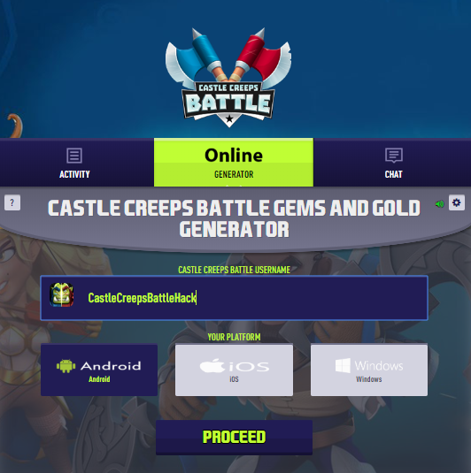 Castle Creeps Battle hack, Castle Creeps Battle hack online, Castle Creeps Battle hack apk, Castle Creeps Battle mod online, how to hack Castle Creeps Battle without verification, how to hack Castle Creeps Battle no survey, Castle Creeps Battle cheats codes, Castle Creeps Battle cheats, Castle Creeps Battle Mod apk, Castle Creeps Battle hack Gems and Gold, Castle Creeps Battle unlimited Gems and Gold, Castle Creeps Battle hack android, Castle Creeps Battle cheat Gems and Gold, Castle Creeps Battle tricks, Castle Creeps Battle cheat unlimited Gems and Gold, Castle Creeps Battle free Gems and Gold, Castle Creeps Battle tips, Castle Creeps Battle apk mod, Castle Creeps Battle android hack, Castle Creeps Battle apk cheats, mod Castle Creeps Battle, hack Castle Creeps Battle, cheats Castle Creeps Battle, Castle Creeps Battle triche, Castle Creeps Battle astuce, Castle Creeps Battle pirater, Castle Creeps Battle jeu triche, Castle Creeps Battle truc, Castle Creeps Battle triche android, Castle Creeps Battle tricher, Castle Creeps Battle outil de triche, Castle Creeps Battle gratuit Gems and Gold, Castle Creeps Battle illimite Gems and Gold, Castle Creeps Battle astuce android, Castle Creeps Battle tricher jeu, Castle Creeps Battle telecharger triche, Castle Creeps Battle code de triche, Castle Creeps Battle hacken, Castle Creeps Battle beschummeln, Castle Creeps Battle betrugen, Castle Creeps Battle betrugen Gems and Gold, Castle Creeps Battle unbegrenzt Gems and Gold, Castle Creeps Battle Gems and Gold frei, Castle Creeps Battle hacken Gems and Gold, Castle Creeps Battle Gems and Gold gratuito, Castle Creeps Battle mod Gems and Gold, Castle Creeps Battle trucchi, Castle Creeps Battle truffare, Castle Creeps Battle enganar, Castle Creeps Battle amaxa pros misthosi, Castle Creeps Battle chakaro, Castle Creeps Battle apati, Castle Creeps Battle dorean Gems and Gold, Castle Creeps Battle hakata, Castle Creeps Battle huijata, Castle Creeps Battle vapaa Gems and Gold, Castle Creeps Battle gratis Gems and Gold, Castle Creeps Battle hacka, Castle Creeps Battle jukse, Castle Creeps Battle hakke, Castle Creeps Battle hakiranje, Castle Creeps Battle varati, Castle Creeps Battle podvadet, Castle Creeps Battle kramp, Castle Creeps Battle plonk listkov, Castle Creeps Battle hile, Castle Creeps Battle ateşe atacaklar, Castle Creeps Battle osidit, Castle Creeps Battle csal, Castle Creeps Battle csapkod, Castle Creeps Battle curang, Castle Creeps Battle snyde, Castle Creeps Battle klove, Castle Creeps Battle האק, Castle Creeps Battle 備忘, Castle Creeps Battle 哈克, Castle Creeps Battle entrar, Castle Creeps Battle cortar