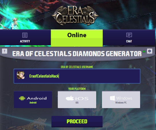 Era of Celestials hack, Era of Celestials hack online, Era of Celestials hack apk, Era of Celestials mod online, how to hack Era of Celestials without verification, how to hack Era of Celestials no survey, Era of Celestials cheats codes, Era of Celestials cheats, Era of Celestials Mod apk, Era of Celestials hack Diamonds, Era of Celestials unlimited Diamonds, Era of Celestials hack android, Era of Celestials cheat Diamonds, Era of Celestials tricks, Era of Celestials cheat unlimited Diamonds, Era of Celestials free Diamonds, Era of Celestials tips, Era of Celestials apk mod, Era of Celestials android hack, Era of Celestials apk cheats, mod Era of Celestials, hack Era of Celestials, cheats Era of Celestials, Era of Celestials triche, Era of Celestials astuce, Era of Celestials pirater, Era of Celestials jeu triche, Era of Celestials truc, Era of Celestials triche android, Era of Celestials tricher, Era of Celestials outil de triche, Era of Celestials gratuit Diamonds, Era of Celestials illimite Diamonds, Era of Celestials astuce android, Era of Celestials tricher jeu, Era of Celestials telecharger triche, Era of Celestials code de triche, Era of Celestials hacken, Era of Celestials beschummeln, Era of Celestials betrugen, Era of Celestials betrugen Diamonds, Era of Celestials unbegrenzt Diamonds, Era of Celestials Diamonds frei, Era of Celestials hacken Diamonds, Era of Celestials Diamonds gratuito, Era of Celestials mod Diamonds, Era of Celestials trucchi, Era of Celestials truffare, Era of Celestials enganar, Era of Celestials amaxa pros misthosi, Era of Celestials chakaro, Era of Celestials apati, Era of Celestials dorean Diamonds, Era of Celestials hakata, Era of Celestials huijata, Era of Celestials vapaa Diamonds, Era of Celestials gratis Diamonds, Era of Celestials hacka, Era of Celestials jukse, Era of Celestials hakke, Era of Celestials hakiranje, Era of Celestials varati, Era of Celestials podvadet, Era of Celestials kramp, Era of Celestials plonk listkov, Era of Celestials hile, Era of Celestials ateşe atacaklar, Era of Celestials osidit, Era of Celestials csal, Era of Celestials csapkod, Era of Celestials curang, Era of Celestials snyde, Era of Celestials klove, Era of Celestials האק, Era of Celestials 備忘, Era of Celestials 哈克, Era of Celestials entrar, Era of Celestials cortar