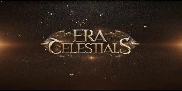 era of celestials apk cheat