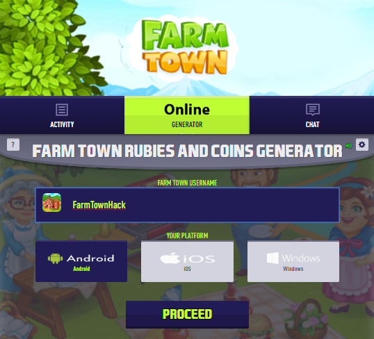 Farm Town hack, Farm Town hack online, Farm Town hack apk, Farm Town mod online, how to hack Farm Town without verification, how to hack Farm Town no survey, Farm Town cheats codes, Farm Town cheats, Farm Town Mod apk, Farm Town hack Rubies and Coins, Farm Town unlimited Rubies and Coins, Farm Town hack android, Farm Town cheat Rubies and Coins, Farm Town tricks, Farm Town cheat unlimited Rubies and Coins, Farm Town free Rubies and Coins, Farm Town tips, Farm Town apk mod, Farm Town android hack, Farm Town apk cheats, mod Farm Town, hack Farm Town, cheats Farm Town, Farm Town triche, Farm Town astuce, Farm Town pirater, Farm Town jeu triche, Farm Town truc, Farm Town triche android, Farm Town tricher, Farm Town outil de triche, Farm Town gratuit Rubies and Coins, Farm Town illimite Rubies and Coins, Farm Town astuce android, Farm Town tricher jeu, Farm Town telecharger triche, Farm Town code de triche, Farm Town hacken, Farm Town beschummeln, Farm Town betrugen, Farm Town betrugen Rubies and Coins, Farm Town unbegrenzt Rubies and Coins, Farm Town Rubies and Coins frei, Farm Town hacken Rubies and Coins, Farm Town Rubies and Coins gratuito, Farm Town mod Rubies and Coins, Farm Town trucchi, Farm Town truffare, Farm Town enganar, Farm Town amaxa pros misthosi, Farm Town chakaro, Farm Town apati, Farm Town dorean Rubies and Coins, Farm Town hakata, Farm Town huijata, Farm Town vapaa Rubies and Coins, Farm Town gratis Rubies and Coins, Farm Town hacka, Farm Town jukse, Farm Town hakke, Farm Town hakiranje, Farm Town varati, Farm Town podvadet, Farm Town kramp, Farm Town plonk listkov, Farm Town hile, Farm Town ateşe atacaklar, Farm Town osidit, Farm Town csal, Farm Town csapkod, Farm Town curang, Farm Town snyde, Farm Town klove, Farm Town האק, Farm Town 備忘, Farm Town 哈克, Farm Town entrar, Farm Town cortar