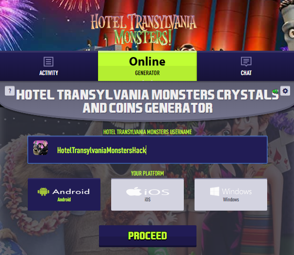 Hotel Transylvania Monsters hack, Hotel Transylvania Monsters hack online, Hotel Transylvania Monsters hack apk, Hotel Transylvania Monsters mod online, how to hack Hotel Transylvania Monsters without verification, how to hack Hotel Transylvania Monsters no survey, Hotel Transylvania Monsters cheats codes, Hotel Transylvania Monsters cheats, Hotel Transylvania Monsters Mod apk, Hotel Transylvania Monsters hack Crystals and Coins, Hotel Transylvania Monsters unlimited Crystals and Coins, Hotel Transylvania Monsters hack android, Hotel Transylvania Monsters cheat Crystals and Coins, Hotel Transylvania Monsters tricks, Hotel Transylvania Monsters cheat unlimited Crystals and Coins, Hotel Transylvania Monsters free Crystals and Coins, Hotel Transylvania Monsters tips, Hotel Transylvania Monsters apk mod, Hotel Transylvania Monsters android hack, Hotel Transylvania Monsters apk cheats, mod Hotel Transylvania Monsters, hack Hotel Transylvania Monsters, cheats Hotel Transylvania Monsters, Hotel Transylvania Monsters triche, Hotel Transylvania Monsters astuce, Hotel Transylvania Monsters pirater, Hotel Transylvania Monsters jeu triche, Hotel Transylvania Monsters truc, Hotel Transylvania Monsters triche android, Hotel Transylvania Monsters tricher, Hotel Transylvania Monsters outil de triche, Hotel Transylvania Monsters gratuit Crystals and Coins, Hotel Transylvania Monsters illimite Crystals and Coins, Hotel Transylvania Monsters astuce android, Hotel Transylvania Monsters tricher jeu, Hotel Transylvania Monsters telecharger triche, Hotel Transylvania Monsters code de triche, Hotel Transylvania Monsters hacken, Hotel Transylvania Monsters beschummeln, Hotel Transylvania Monsters betrugen, Hotel Transylvania Monsters betrugen Crystals and Coins, Hotel Transylvania Monsters unbegrenzt Crystals and Coins, Hotel Transylvania Monsters Crystals and Coins frei, Hotel Transylvania Monsters hacken Crystals and Coins, Hotel Transylvania Monsters Crystals and Coins gratuito, Hotel Transylvania Monsters mod Crystals and Coins, Hotel Transylvania Monsters trucchi, Hotel Transylvania Monsters truffare, Hotel Transylvania Monsters enganar, Hotel Transylvania Monsters amaxa pros misthosi, Hotel Transylvania Monsters chakaro, Hotel Transylvania Monsters apati, Hotel Transylvania Monsters dorean Crystals and Coins, Hotel Transylvania Monsters hakata, Hotel Transylvania Monsters huijata, Hotel Transylvania Monsters vapaa Crystals and Coins, Hotel Transylvania Monsters gratis Crystals and Coins, Hotel Transylvania Monsters hacka, Hotel Transylvania Monsters jukse, Hotel Transylvania Monsters hakke, Hotel Transylvania Monsters hakiranje, Hotel Transylvania Monsters varati, Hotel Transylvania Monsters podvadet, Hotel Transylvania Monsters kramp, Hotel Transylvania Monsters plonk listkov, Hotel Transylvania Monsters hile, Hotel Transylvania Monsters ateşe atacaklar, Hotel Transylvania Monsters osidit, Hotel Transylvania Monsters csal, Hotel Transylvania Monsters csapkod, Hotel Transylvania Monsters curang, Hotel Transylvania Monsters snyde, Hotel Transylvania Monsters klove, Hotel Transylvania Monsters האק, Hotel Transylvania Monsters 備忘, Hotel Transylvania Monsters 哈克, Hotel Transylvania Monsters entrar, Hotel Transylvania Monsters cortar""