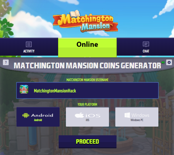 Matchington Mansion hack, Matchington Mansion hack online, Matchington Mansion hack apk, Matchington Mansion mod online, how to hack Matchington Mansion without verification, how to hack Matchington Mansion no survey, Matchington Mansion cheats codes, Matchington Mansion cheats, Matchington Mansion Mod apk, Matchington Mansion hack Coins, Matchington Mansion unlimited Coins, Matchington Mansion hack android, Matchington Mansion cheat Coins, Matchington Mansion tricks, Matchington Mansion cheat unlimited Coins, Matchington Mansion free Coins, Matchington Mansion tips, Matchington Mansion apk mod, Matchington Mansion android hack, Matchington Mansion apk cheats, mod Matchington Mansion, hack Matchington Mansion, cheats Matchington Mansion, Matchington Mansion triche, Matchington Mansion astuce, Matchington Mansion pirater, Matchington Mansion jeu triche, Matchington Mansion truc, Matchington Mansion triche android, Matchington Mansion tricher, Matchington Mansion outil de triche, Matchington Mansion gratuit Coins, Matchington Mansion illimite Coins, Matchington Mansion astuce android, Matchington Mansion tricher jeu, Matchington Mansion telecharger triche, Matchington Mansion code de triche, Matchington Mansion hacken, Matchington Mansion beschummeln, Matchington Mansion betrugen, Matchington Mansion betrugen Coins, Matchington Mansion unbegrenzt Coins, Matchington Mansion Coins frei, Matchington Mansion hacken Coins, Matchington Mansion Coins gratuito, Matchington Mansion mod Coins, Matchington Mansion trucchi, Matchington Mansion truffare, Matchington Mansion enganar, Matchington Mansion amaxa pros misthosi, Matchington Mansion chakaro, Matchington Mansion apati, Matchington Mansion dorean Coins, Matchington Mansion hakata, Matchington Mansion huijata, Matchington Mansion vapaa Coins, Matchington Mansion gratis Coins, Matchington Mansion hacka, Matchington Mansion jukse, Matchington Mansion hakke, Matchington Mansion hakiranje, Matchington Mansion varati, Matchington Mansion podvadet, Matchington Mansion kramp, Matchington Mansion plonk listkov, Matchington Mansion hile, Matchington Mansion ateşe atacaklar, Matchington Mansion osidit, Matchington Mansion csal, Matchington Mansion csapkod, Matchington Mansion curang, Matchington Mansion snyde, Matchington Mansion klove, Matchington Mansion האק, Matchington Mansion 備忘, Matchington Mansion 哈克, Matchington Mansion entrar, Matchington Mansion cortar