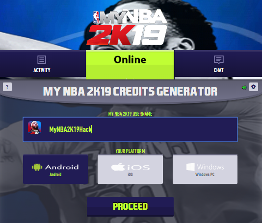 My NBA 2K19 hack, My NBA 2K19 hack online, My NBA 2K19 hack apk, My NBA 2K19 mod online, how to hack My NBA 2K19 without verification, how to hack My NBA 2K19 no survey, My NBA 2K19 cheats codes, My NBA 2K19 cheats, My NBA 2K19 Mod apk, My NBA 2K19 hack Credits, My NBA 2K19 unlimited Credits, My NBA 2K19 hack android, My NBA 2K19 cheat Credits, My NBA 2K19 tricks, My NBA 2K19 cheat unlimited Credits, My NBA 2K19 free Credits, My NBA 2K19 tips, My NBA 2K19 apk mod, My NBA 2K19 android hack, My NBA 2K19 apk cheats, mod My NBA 2K19, hack My NBA 2K19, cheats My NBA 2K19, My NBA 2K19 triche, My NBA 2K19 astuce, My NBA 2K19 pirater, My NBA 2K19 jeu triche, My NBA 2K19 truc, My NBA 2K19 triche android, My NBA 2K19 tricher, My NBA 2K19 outil de triche, My NBA 2K19 gratuit Credits, My NBA 2K19 illimite Credits, My NBA 2K19 astuce android, My NBA 2K19 tricher jeu, My NBA 2K19 telecharger triche, My NBA 2K19 code de triche, My NBA 2K19 hacken, My NBA 2K19 beschummeln, My NBA 2K19 betrugen, My NBA 2K19 betrugen Credits, My NBA 2K19 unbegrenzt Credits, My NBA 2K19 Credits frei, My NBA 2K19 hacken Credits, My NBA 2K19 Credits gratuito, My NBA 2K19 mod Credits, My NBA 2K19 trucchi, My NBA 2K19 truffare, My NBA 2K19 enganar, My NBA 2K19 amaxa pros misthosi, My NBA 2K19 chakaro, My NBA 2K19 apati, My NBA 2K19 dorean Credits, My NBA 2K19 hakata, My NBA 2K19 huijata, My NBA 2K19 vapaa Credits, My NBA 2K19 gratis Credits, My NBA 2K19 hacka, My NBA 2K19 jukse, My NBA 2K19 hakke, My NBA 2K19 hakiranje, My NBA 2K19 varati, My NBA 2K19 podvadet, My NBA 2K19 kramp, My NBA 2K19 plonk listkov, My NBA 2K19 hile, My NBA 2K19 ateşe atacaklar, My NBA 2K19 osidit, My NBA 2K19 csal, My NBA 2K19 csapkod, My NBA 2K19 curang, My NBA 2K19 snyde, My NBA 2K19 klove, My NBA 2K19 האק, My NBA 2K19 備忘, My NBA 2K19 哈克, My NBA 2K19 entrar, My NBA 2K19 cortar