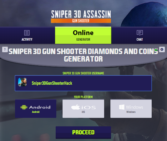 Sniper 3D Gun Shooter hack, Sniper 3D Gun Shooter hack online, Sniper 3D Gun Shooter hack apk, Sniper 3D Gun Shooter mod online, how to hack Sniper 3D Gun Shooter without verification, how to hack Sniper 3D Gun Shooter no survey, Sniper 3D Gun Shooter cheats codes, Sniper 3D Gun Shooter cheats, Sniper 3D Gun Shooter Mod apk, Sniper 3D Gun Shooter hack Diamonds and Coins, Sniper 3D Gun Shooter unlimited Diamonds and Coins, Sniper 3D Gun Shooter hack android, Sniper 3D Gun Shooter cheat Diamonds and Coins, Sniper 3D Gun Shooter tricks, Sniper 3D Gun Shooter cheat unlimited Diamonds and Coins, Sniper 3D Gun Shooter free Diamonds and Coins, Sniper 3D Gun Shooter tips, Sniper 3D Gun Shooter apk mod, Sniper 3D Gun Shooter android hack, Sniper 3D Gun Shooter apk cheats, mod Sniper 3D Gun Shooter, hack Sniper 3D Gun Shooter, cheats Sniper 3D Gun Shooter, Sniper 3D Gun Shooter triche, Sniper 3D Gun Shooter astuce, Sniper 3D Gun Shooter pirater, Sniper 3D Gun Shooter jeu triche, Sniper 3D Gun Shooter truc, Sniper 3D Gun Shooter triche android, Sniper 3D Gun Shooter tricher, Sniper 3D Gun Shooter outil de triche, Sniper 3D Gun Shooter gratuit Diamonds and Coins, Sniper 3D Gun Shooter illimite Diamonds and Coins, Sniper 3D Gun Shooter astuce android, Sniper 3D Gun Shooter tricher jeu, Sniper 3D Gun Shooter telecharger triche, Sniper 3D Gun Shooter code de triche, Sniper 3D Gun Shooter hacken, Sniper 3D Gun Shooter beschummeln, Sniper 3D Gun Shooter betrugen, Sniper 3D Gun Shooter betrugen Diamonds and Coins, Sniper 3D Gun Shooter unbegrenzt Diamonds and Coins, Sniper 3D Gun Shooter Diamonds and Coins frei, Sniper 3D Gun Shooter hacken Diamonds and Coins, Sniper 3D Gun Shooter Diamonds and Coins gratuito, Sniper 3D Gun Shooter mod Diamonds and Coins, Sniper 3D Gun Shooter trucchi, Sniper 3D Gun Shooter truffare, Sniper 3D Gun Shooter enganar, Sniper 3D Gun Shooter amaxa pros misthosi, Sniper 3D Gun Shooter chakaro, Sniper 3D Gun Shooter apati, Sniper 3D Gun Shooter dorean Diamonds and Coins, Sniper 3D Gun Shooter hakata, Sniper 3D Gun Shooter huijata, Sniper 3D Gun Shooter vapaa Diamonds and Coins, Sniper 3D Gun Shooter gratis Diamonds and Coins, Sniper 3D Gun Shooter hacka, Sniper 3D Gun Shooter jukse, Sniper 3D Gun Shooter hakke, Sniper 3D Gun Shooter hakiranje, Sniper 3D Gun Shooter varati, Sniper 3D Gun Shooter podvadet, Sniper 3D Gun Shooter kramp, Sniper 3D Gun Shooter plonk listkov, Sniper 3D Gun Shooter hile, Sniper 3D Gun Shooter ateşe atacaklar, Sniper 3D Gun Shooter osidit, Sniper 3D Gun Shooter csal, Sniper 3D Gun Shooter csapkod, Sniper 3D Gun Shooter curang, Sniper 3D Gun Shooter snyde, Sniper 3D Gun Shooter klove, Sniper 3D Gun Shooter האק, Sniper 3D Gun Shooter 備忘, Sniper 3D Gun Shooter 哈克, Sniper 3D Gun Shooter entrar, Sniper 3D Gun Shooter cortar