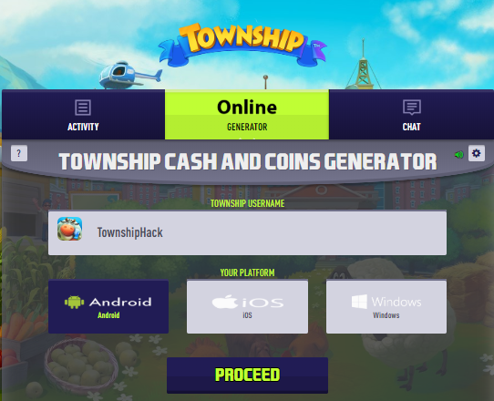 Township hack, Township hack online, Township hack apk, Township mod online, how to hack Township without verification, how to hack Township no survey, Township cheats codes, Township cheats, Township Mod apk, Township hack Cash and Coins, Township unlimited Cash and Coins, Township hack android, Township cheat Cash and Coins, Township tricks, Township cheat unlimited Cash and Coins, Township free Cash and Coins, Township tips, Township apk mod, Township android hack, Township apk cheats, mod Township, hack Township, cheats Township, Township triche, Township astuce, Township pirater, Township jeu triche, Township truc, Township triche android, Township tricher, Township outil de triche, Township gratuit Cash and Coins, Township illimite Cash and Coins, Township astuce android, Township tricher jeu, Township telecharger triche, Township code de triche, Township hacken, Township beschummeln, Township betrugen, Township betrugen Cash and Coins, Township unbegrenzt Cash and Coins, Township Cash and Coins frei, Township hacken Cash and Coins, Township Cash and Coins gratuito, Township mod Cash and Coins, Township trucchi, Township truffare, Township enganar, Township amaxa pros misthosi, Township chakaro, Township apati, Township dorean Cash and Coins, Township hakata, Township huijata, Township vapaa Cash and Coins, Township gratis Cash and Coins, Township hacka, Township jukse, Township hakke, Township hakiranje, Township varati, Township podvadet, Township kramp, Township plonk listkov, Township hile, Township ateşe atacaklar, Township osidit, Township csal, Township csapkod, Township curang, Township snyde, Township klove, Township האק, Township 備忘, Township 哈克, Township entrar, Township cortar